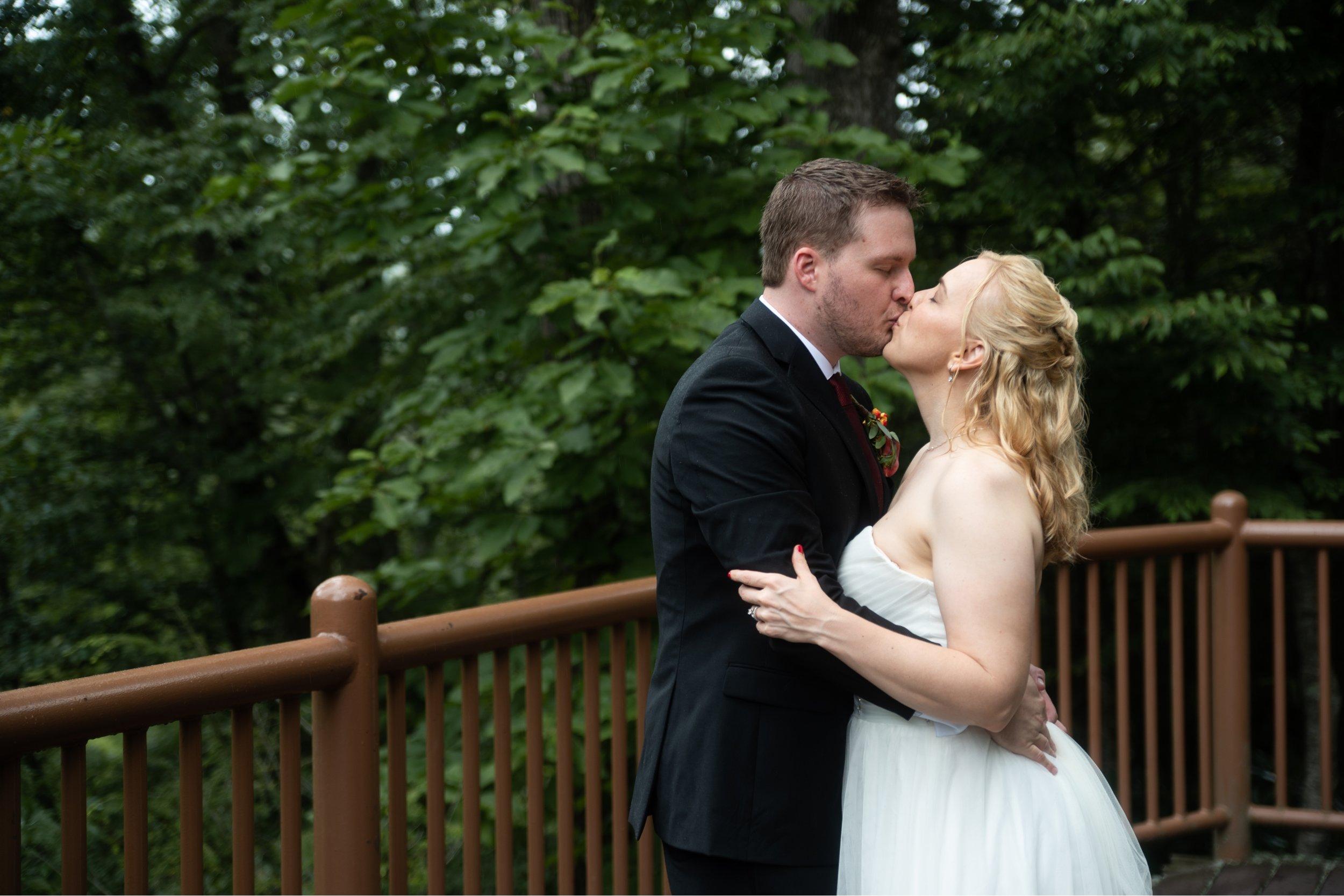 B+N elopement blog 46.jpg