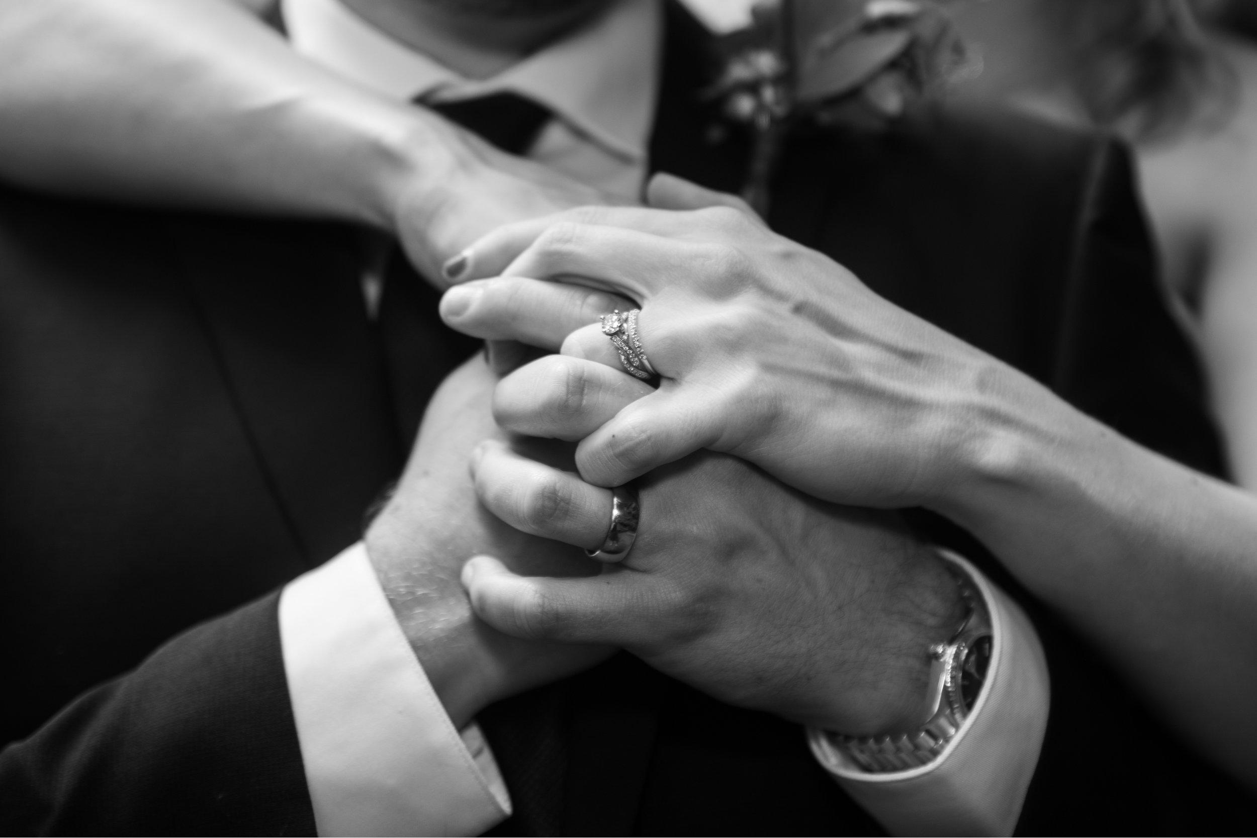 B+N elopement blog 28.jpg
