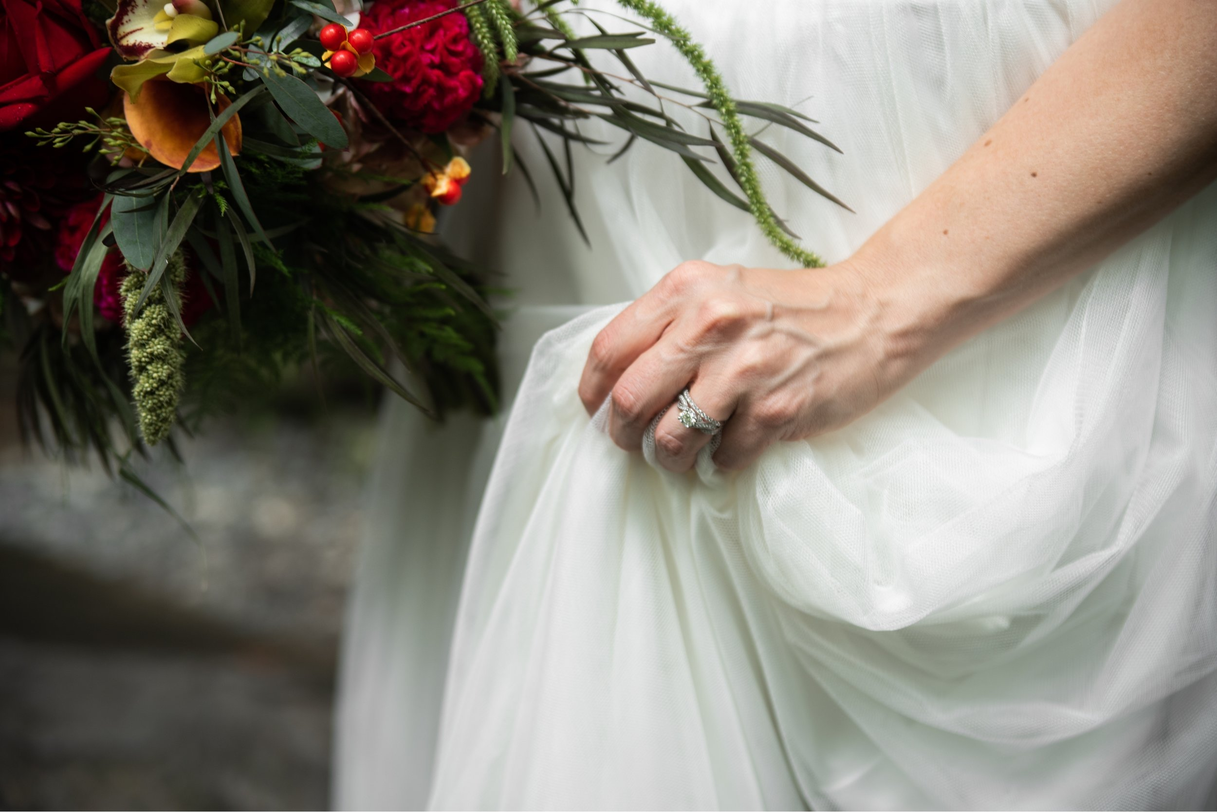 B+N elopement blog 27.jpg