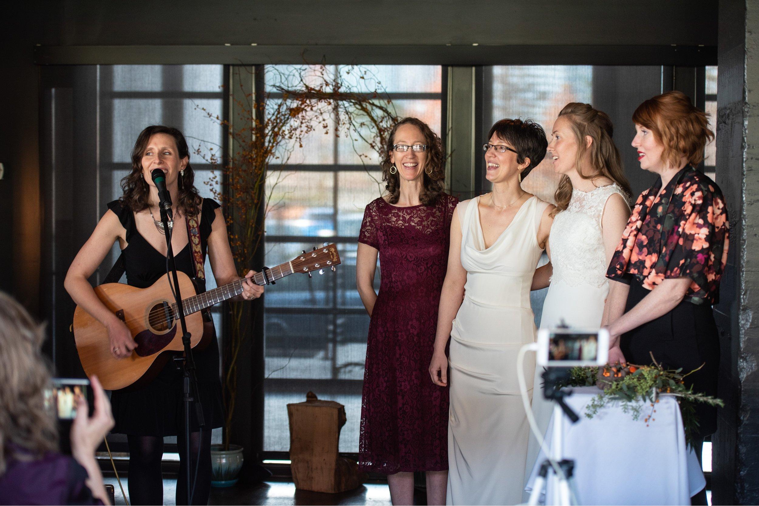 Jeannie + Rebekah wedding 2 1.jpg
