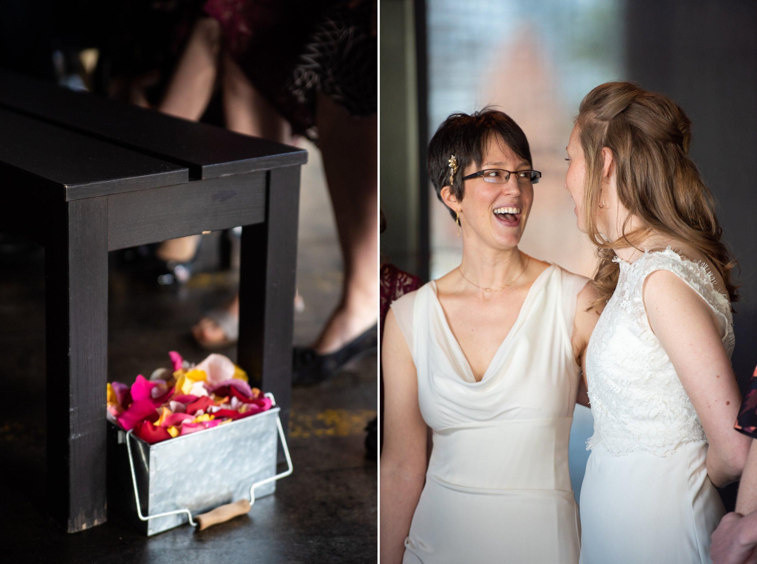 Jeannie + Rebekah wedding 2 3.jpg