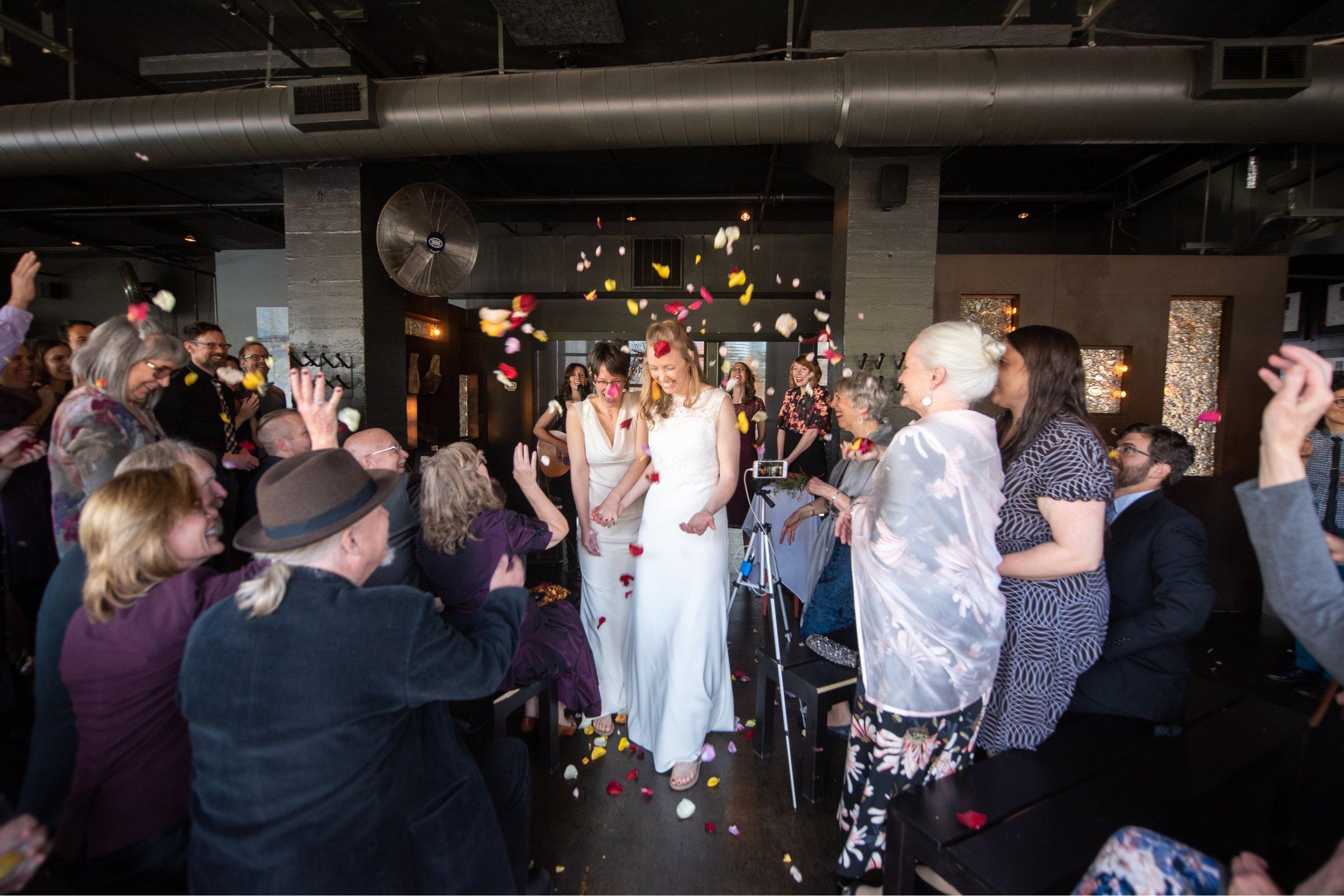 Jeannie + Rebekah wedding 2 4.jpg