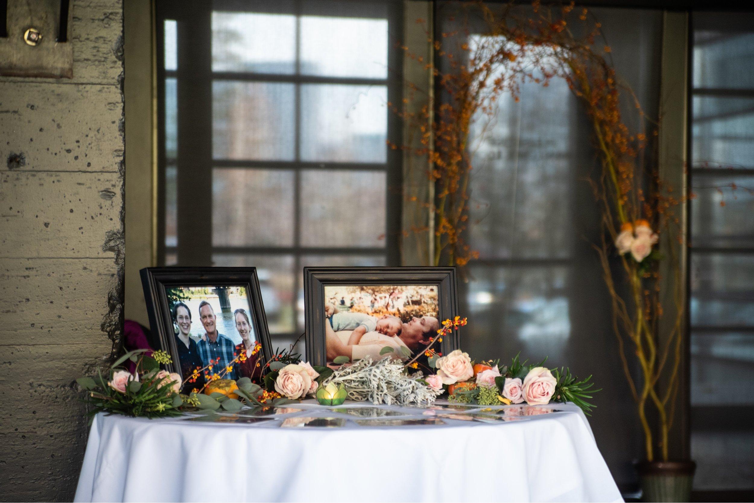 Jeannie + Rebekah wedding 2 12.jpg