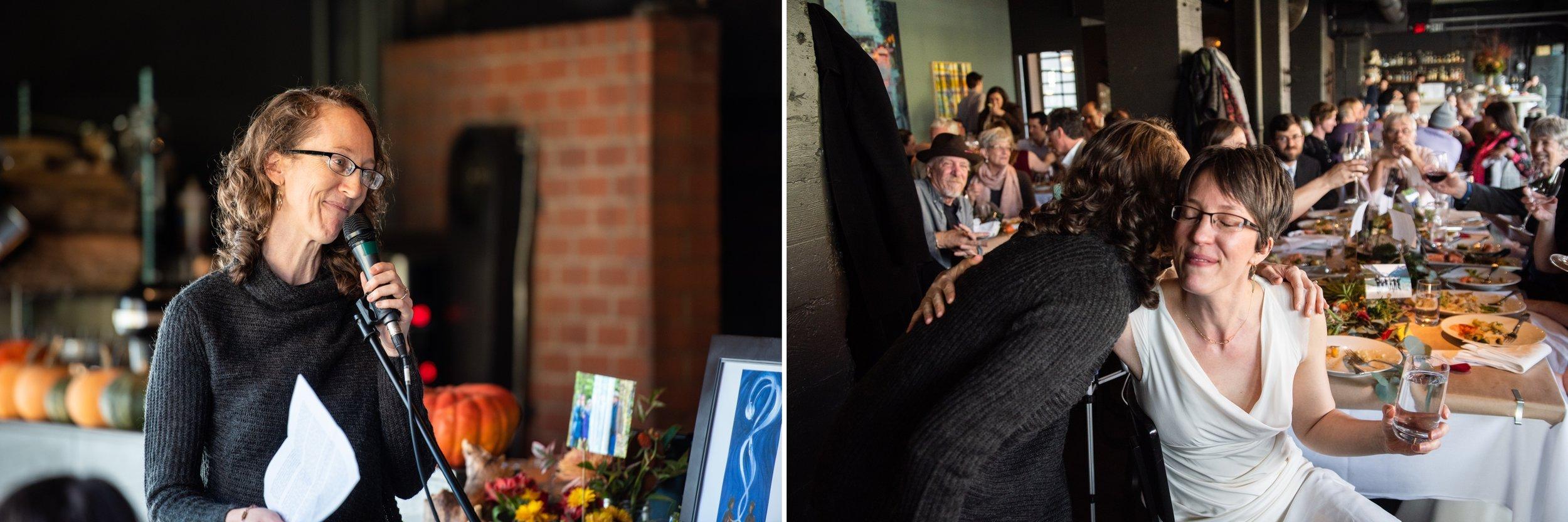 Jeannie + Rebekah wedding 2 18.jpg
