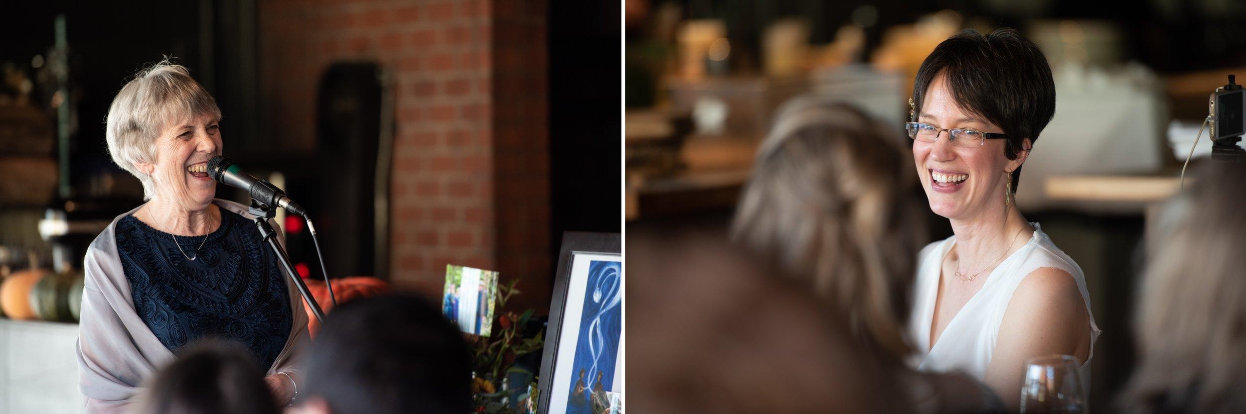 Jeannie + Rebekah wedding 2 20.jpg