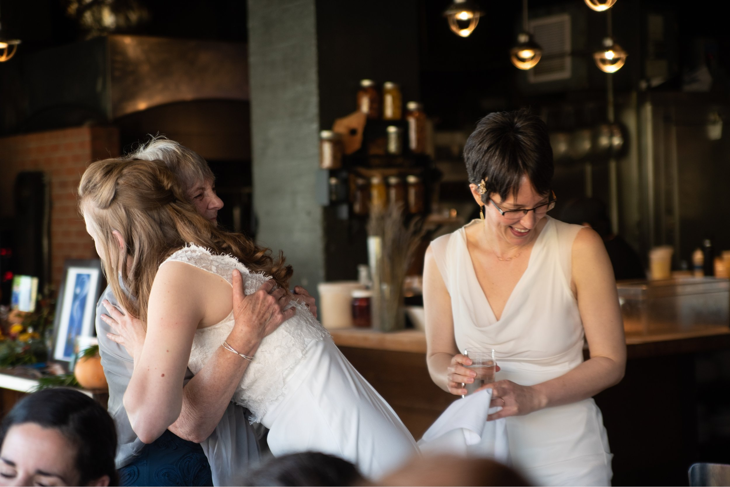 Jeannie + Rebekah wedding 2 21.jpg