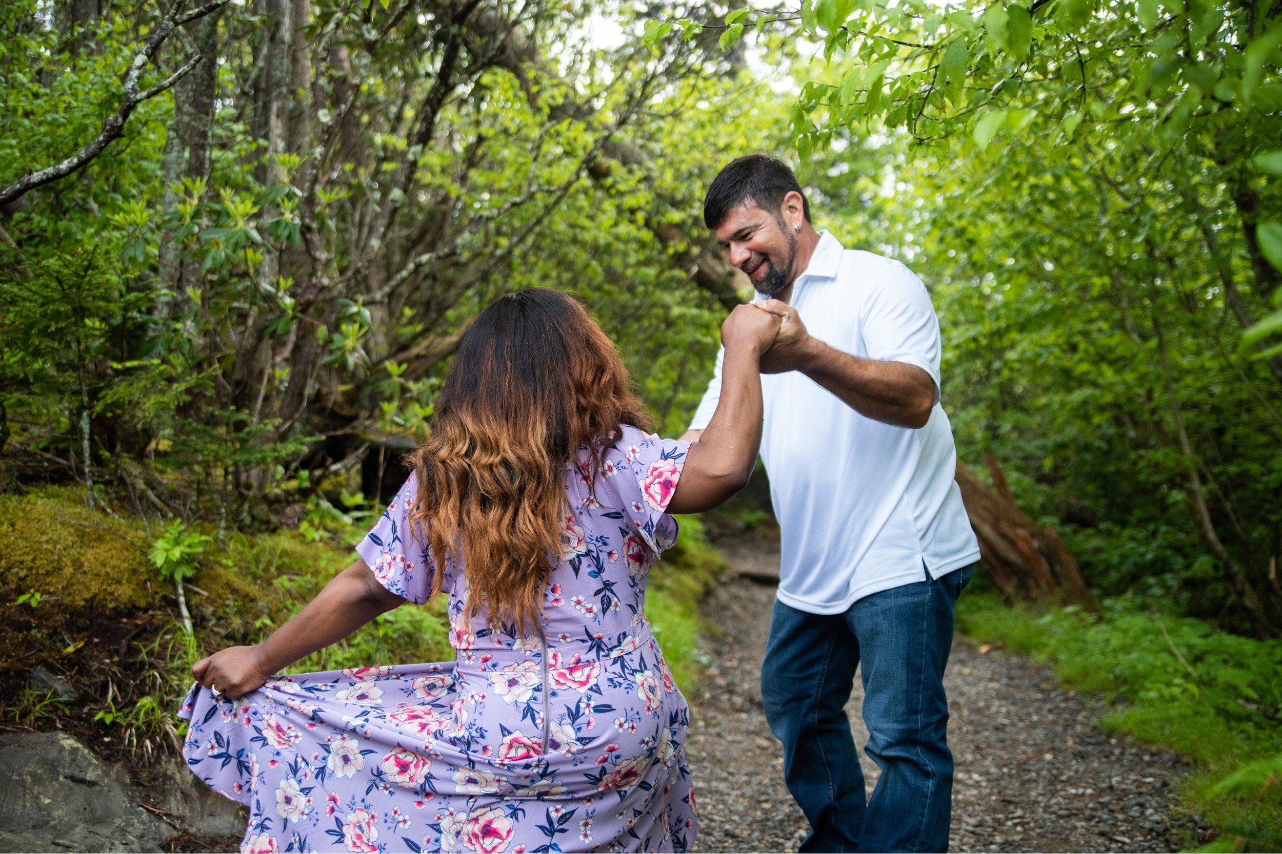 Keya + Eric engagement 18.jpg