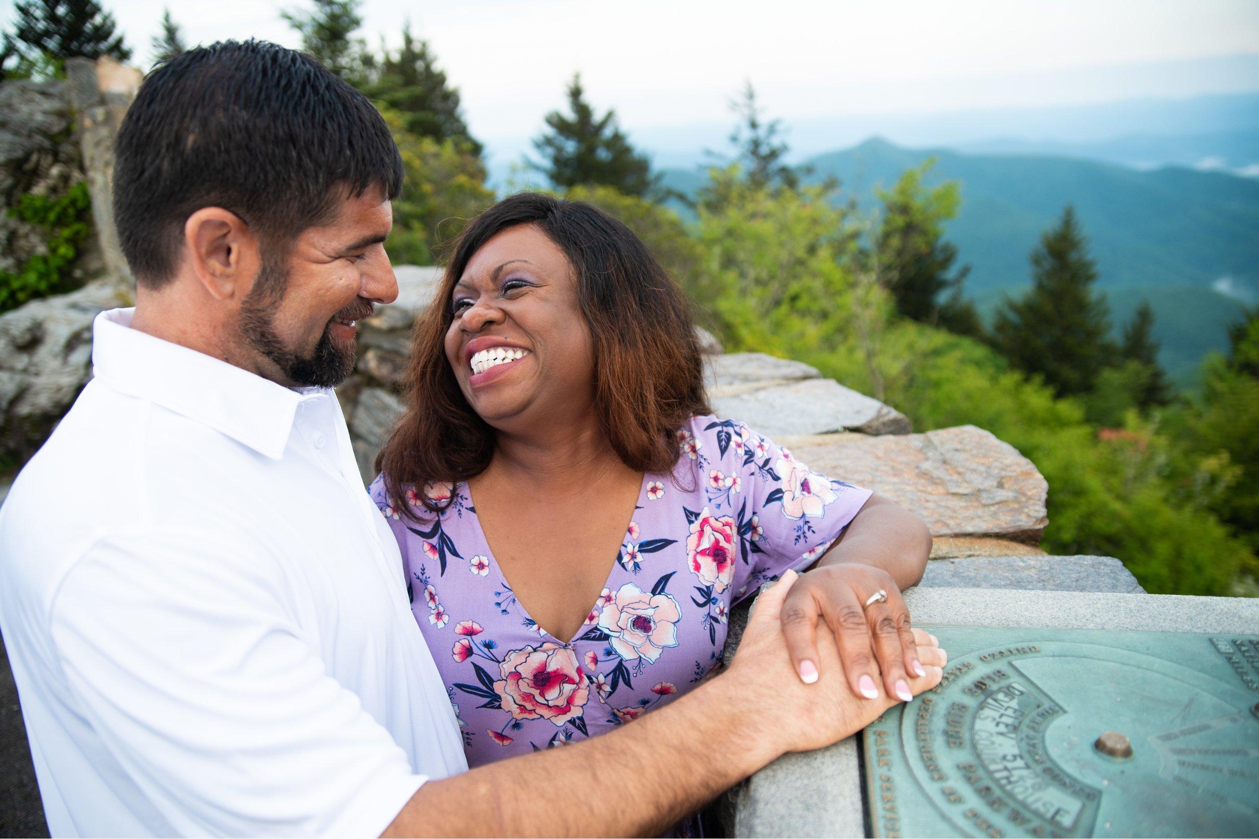 Keya + Eric engagement 28.jpg
