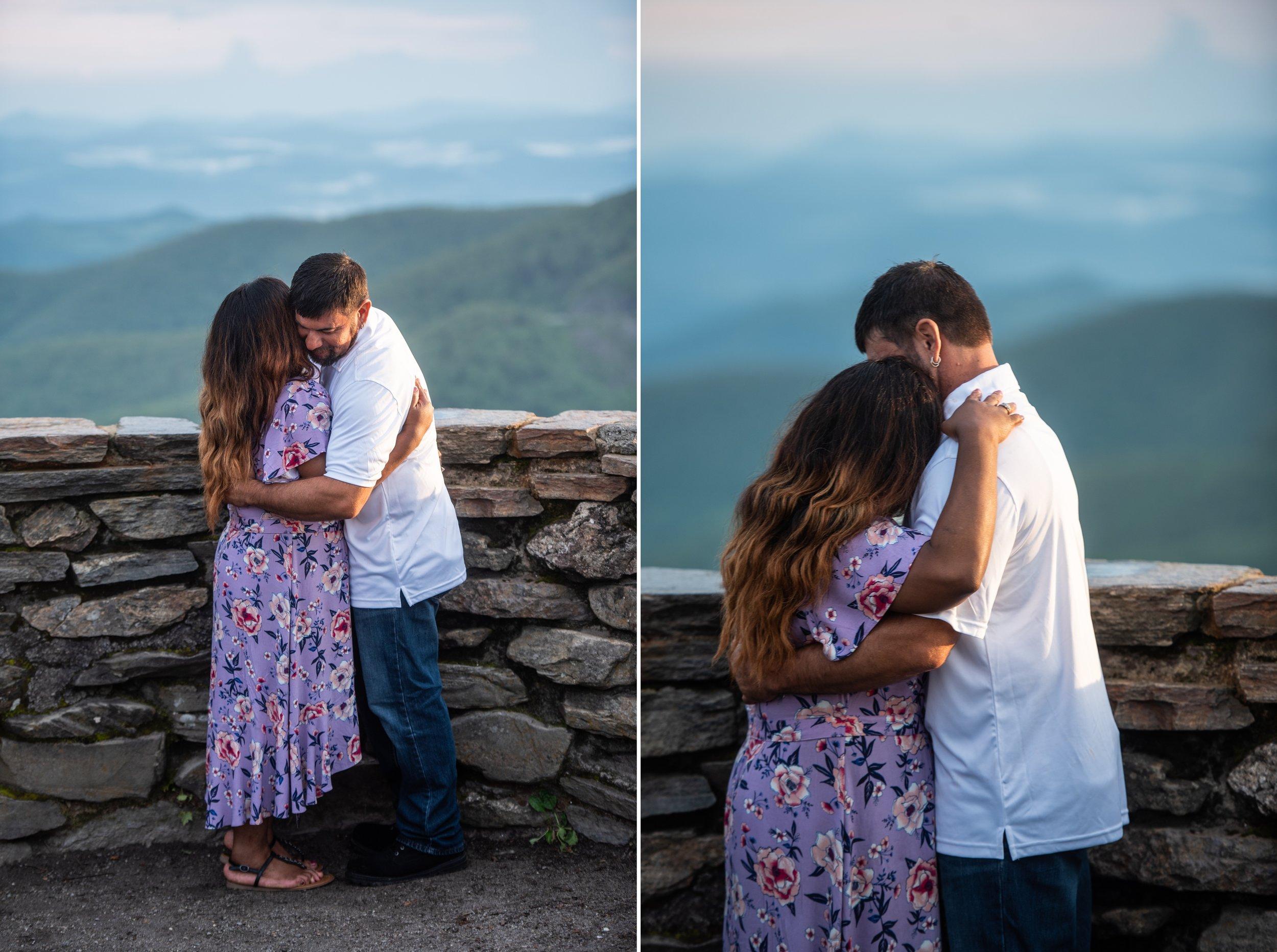 Keya + Eric engagement 47.jpg