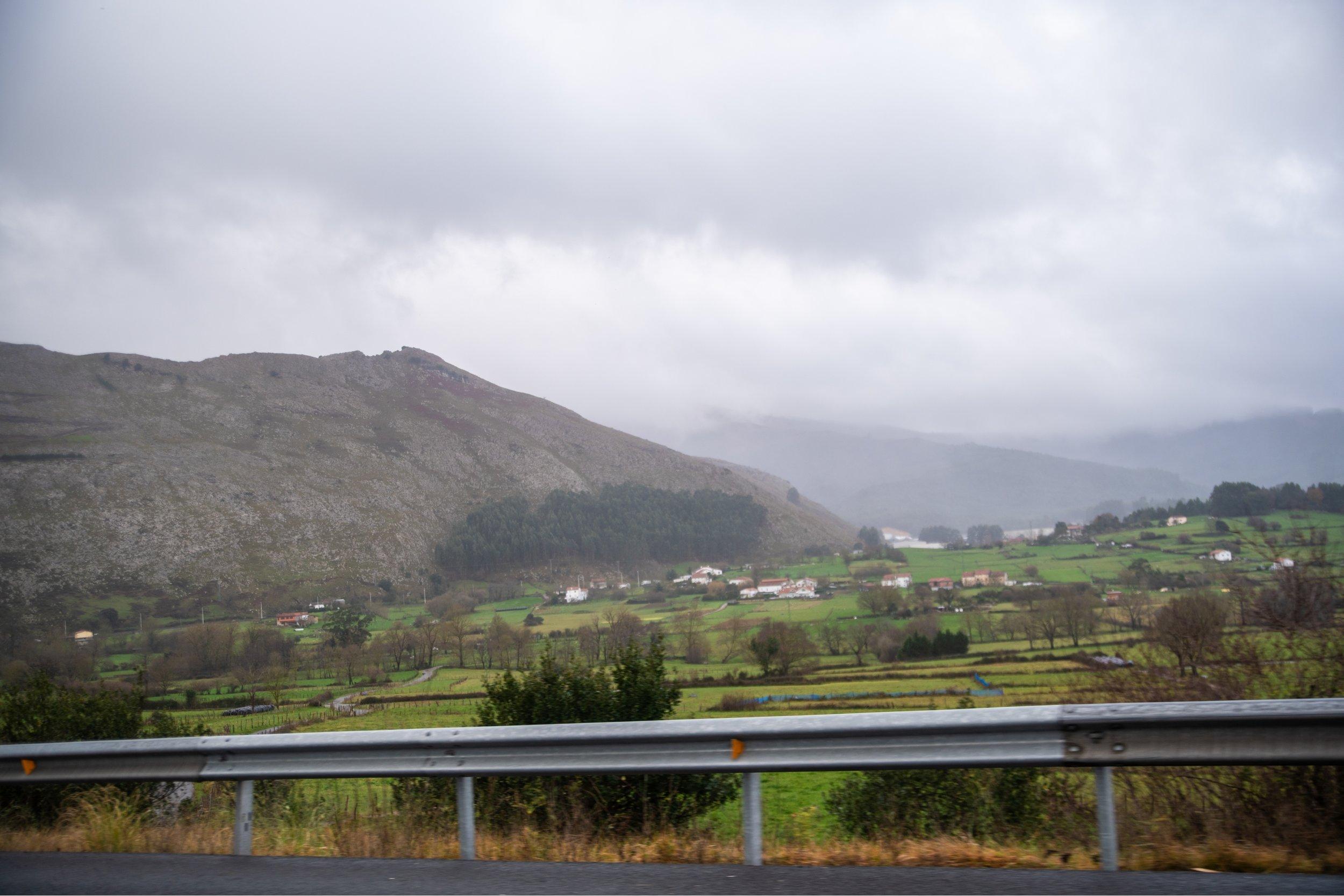 San Sebastian blog 3.jpg
