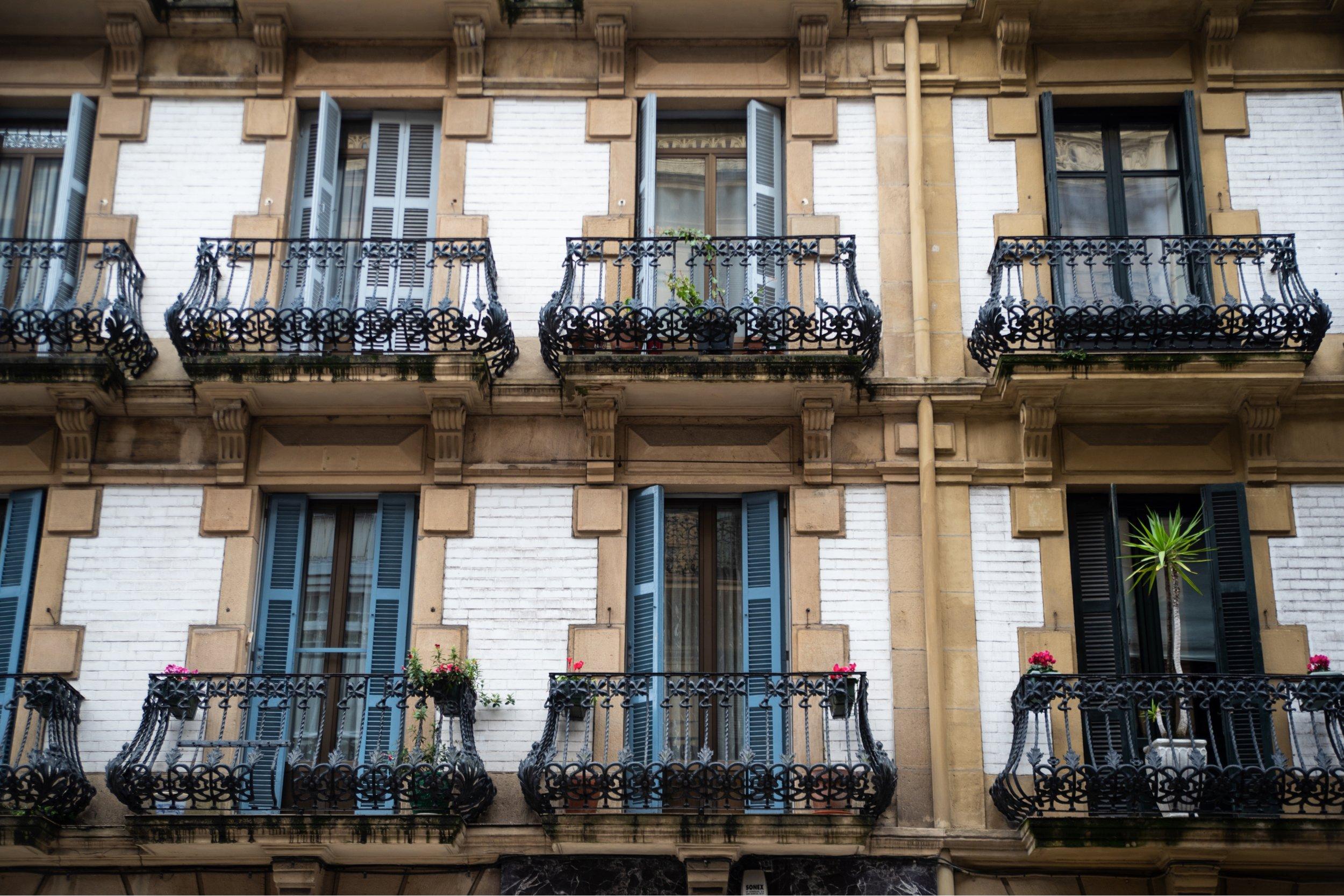 San Sebastian blog 5.jpg