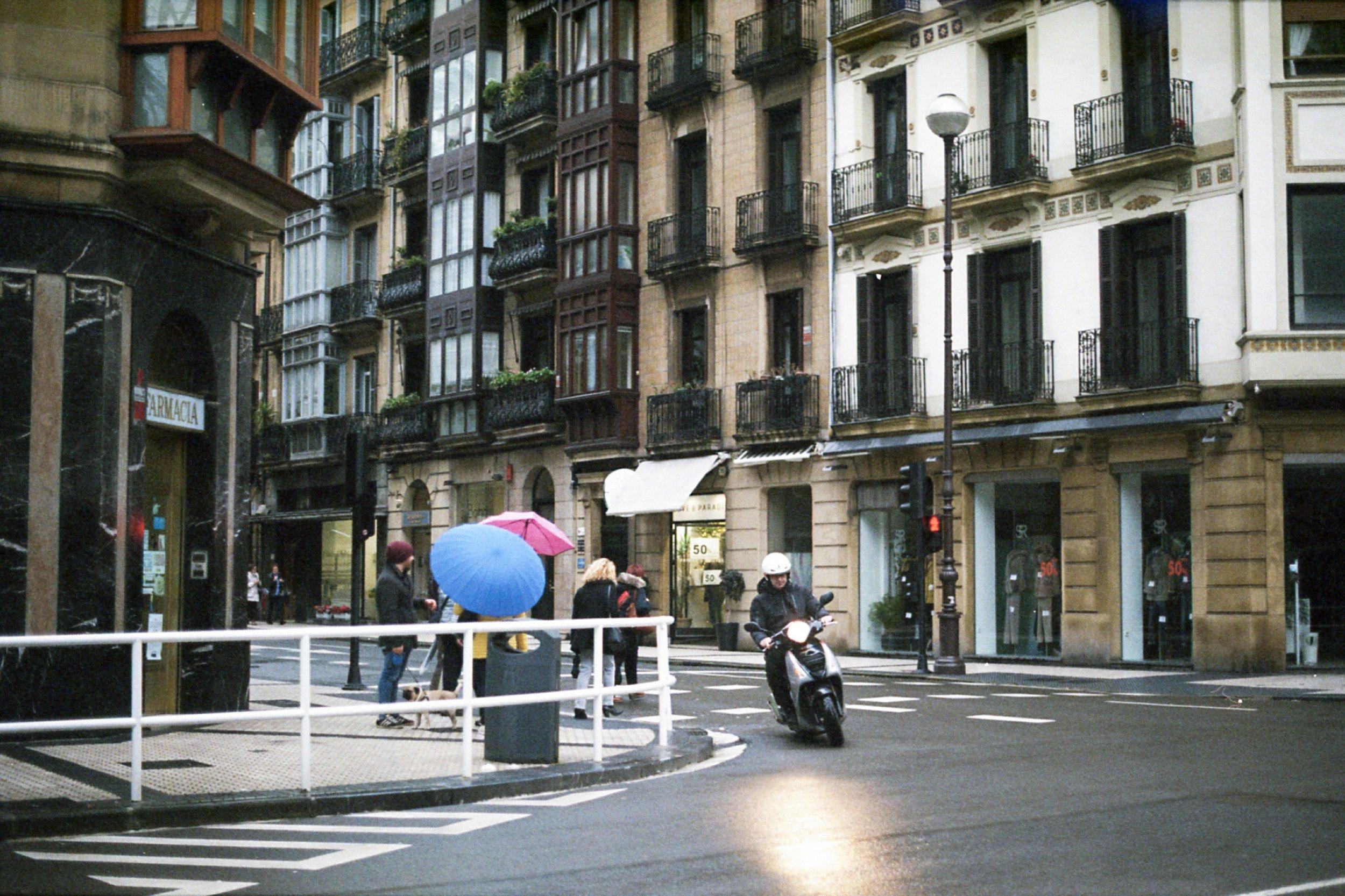 San Sebastian blog 7.jpg