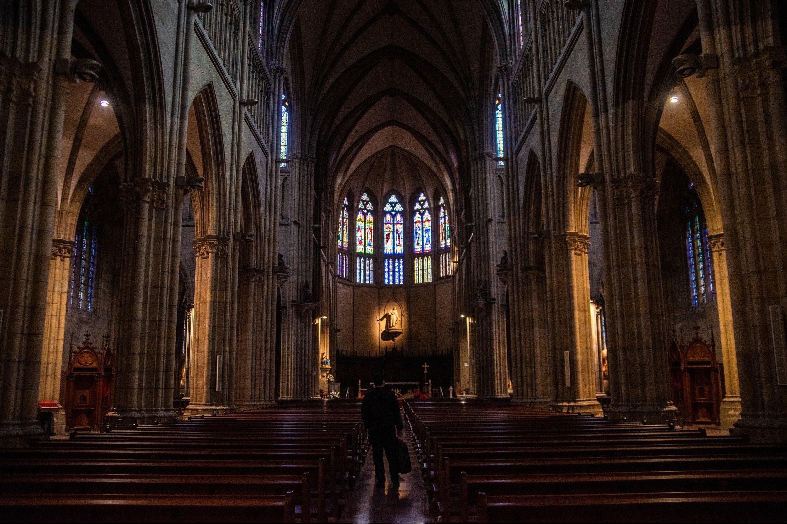 San Sebastian blog 10.jpg