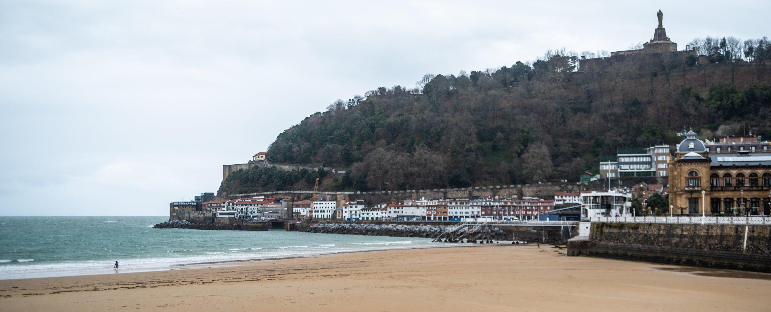 San Sebastian blog 12.jpg