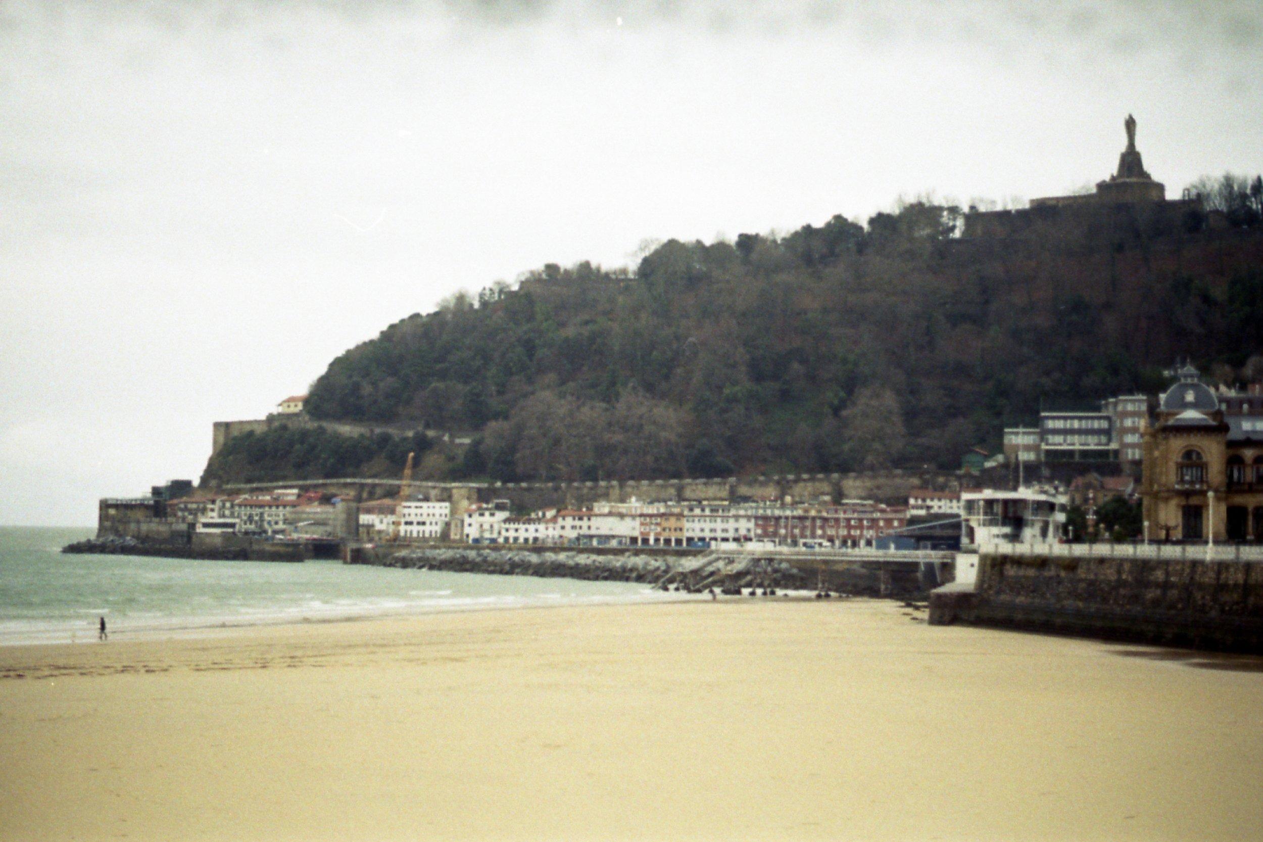 San Sebastian blog 14.jpg