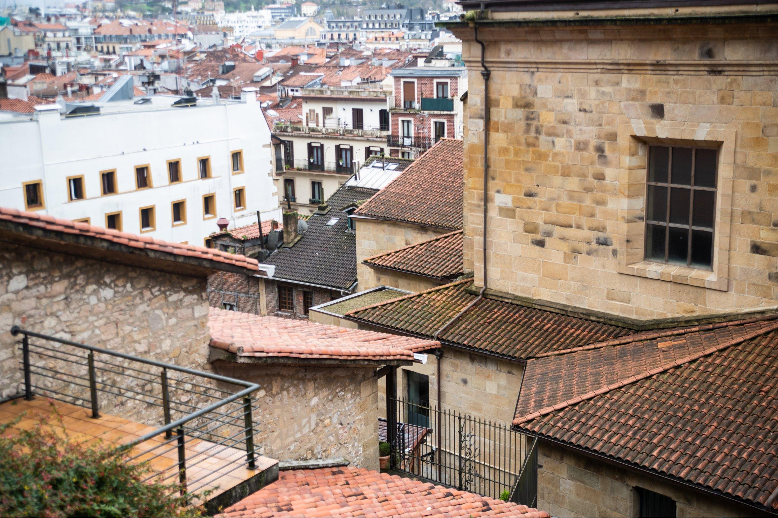 San Sebastian blog 21.jpg