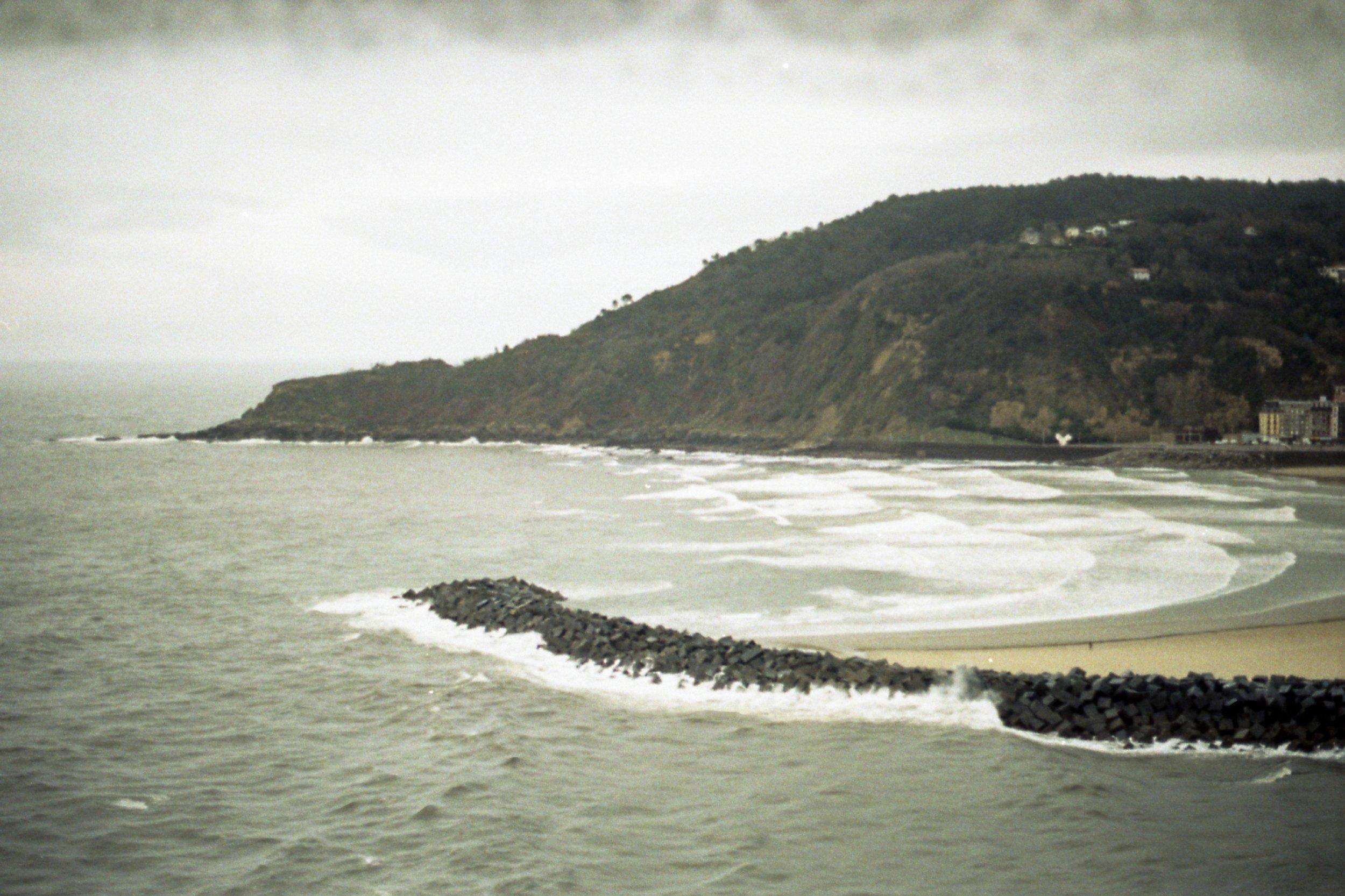 San Sebastian blog 25.jpg