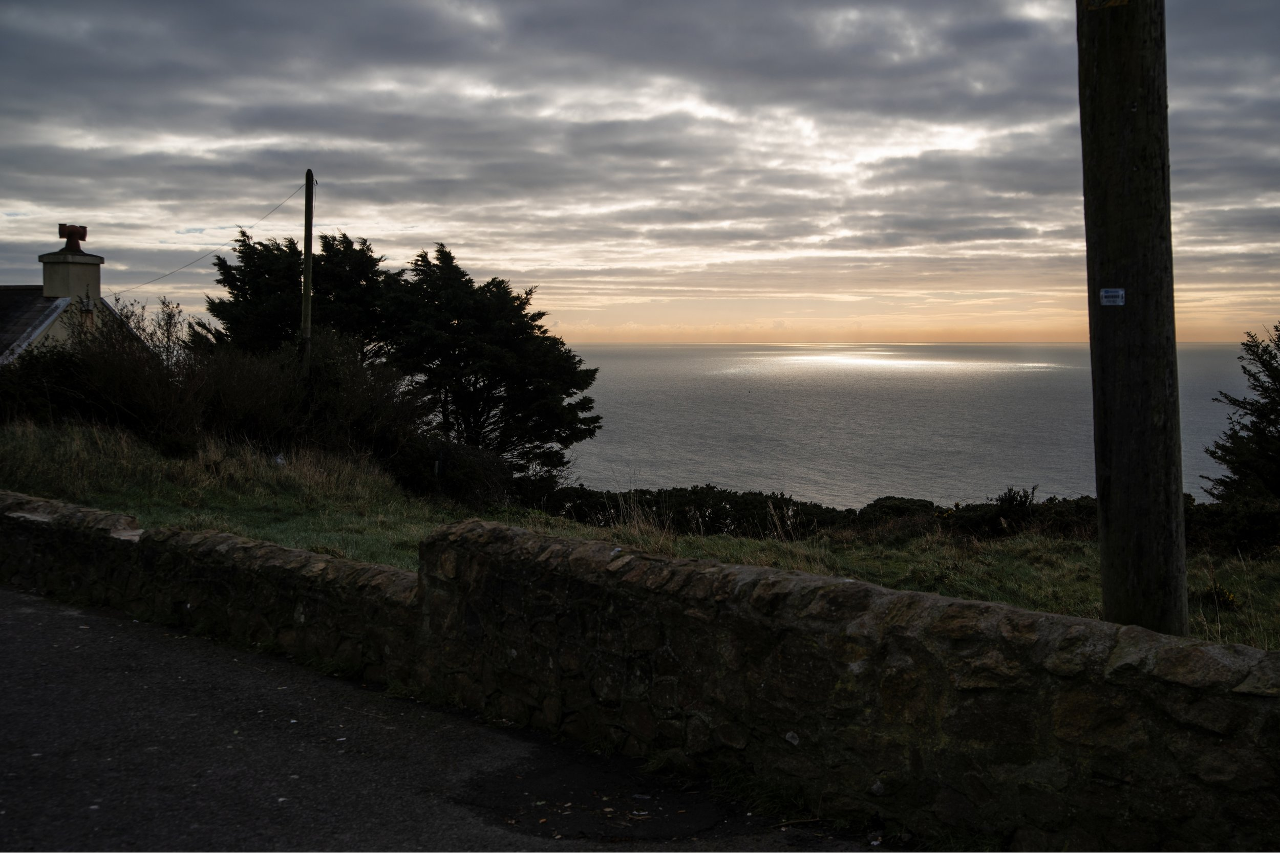 Travel Related Stock Photography from Ireland