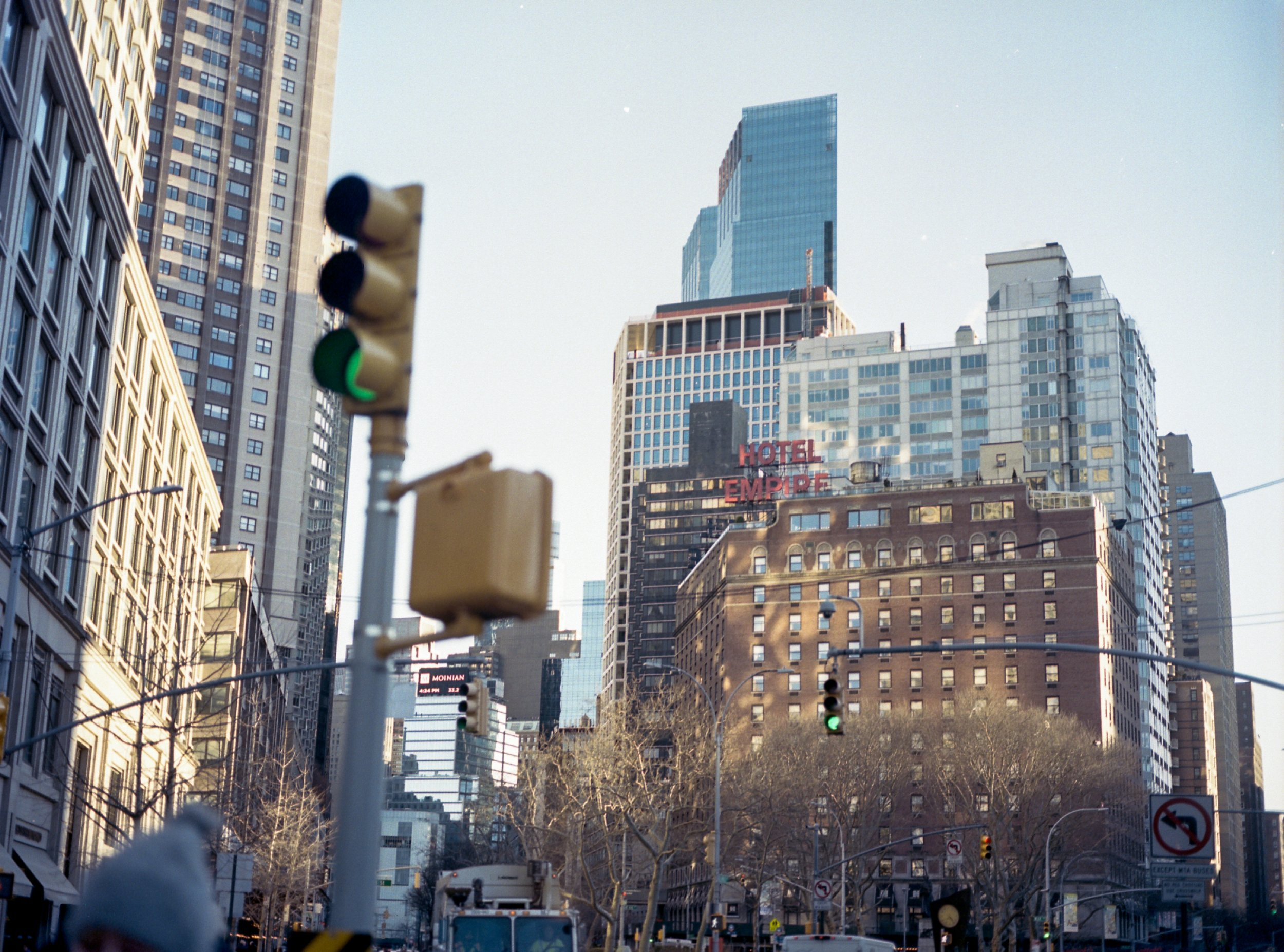 NYC film blog 2 3.jpg