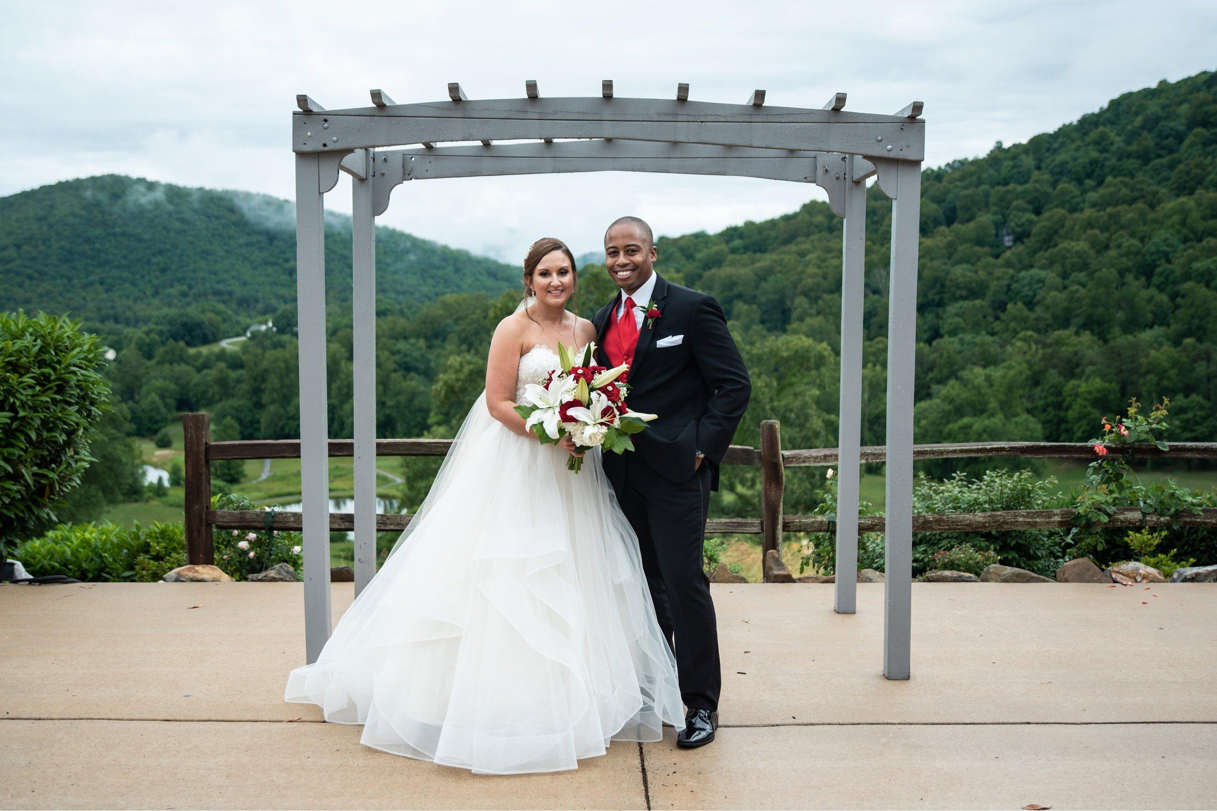 High Vista Wedding - Asheville Vendors  1.jpg