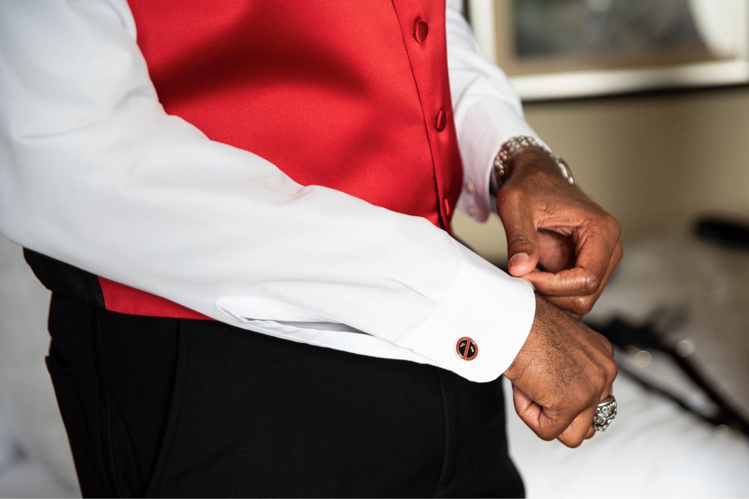High Vista Wedding - Asheville Vendors  6.jpg