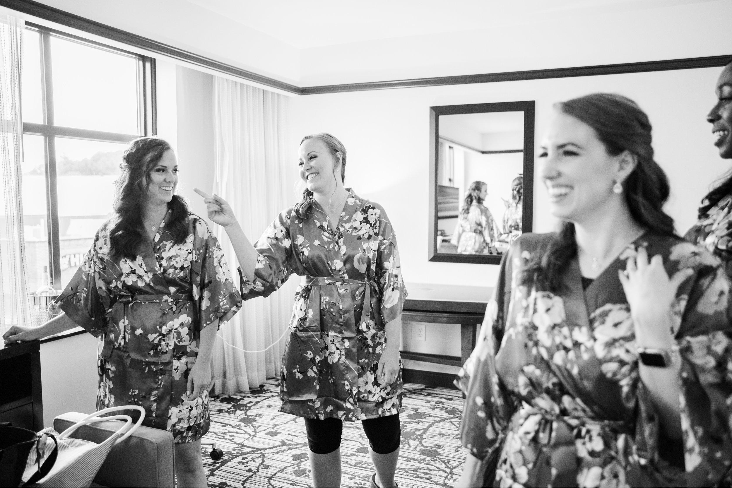 High Vista Wedding - Asheville Vendors  11.jpg