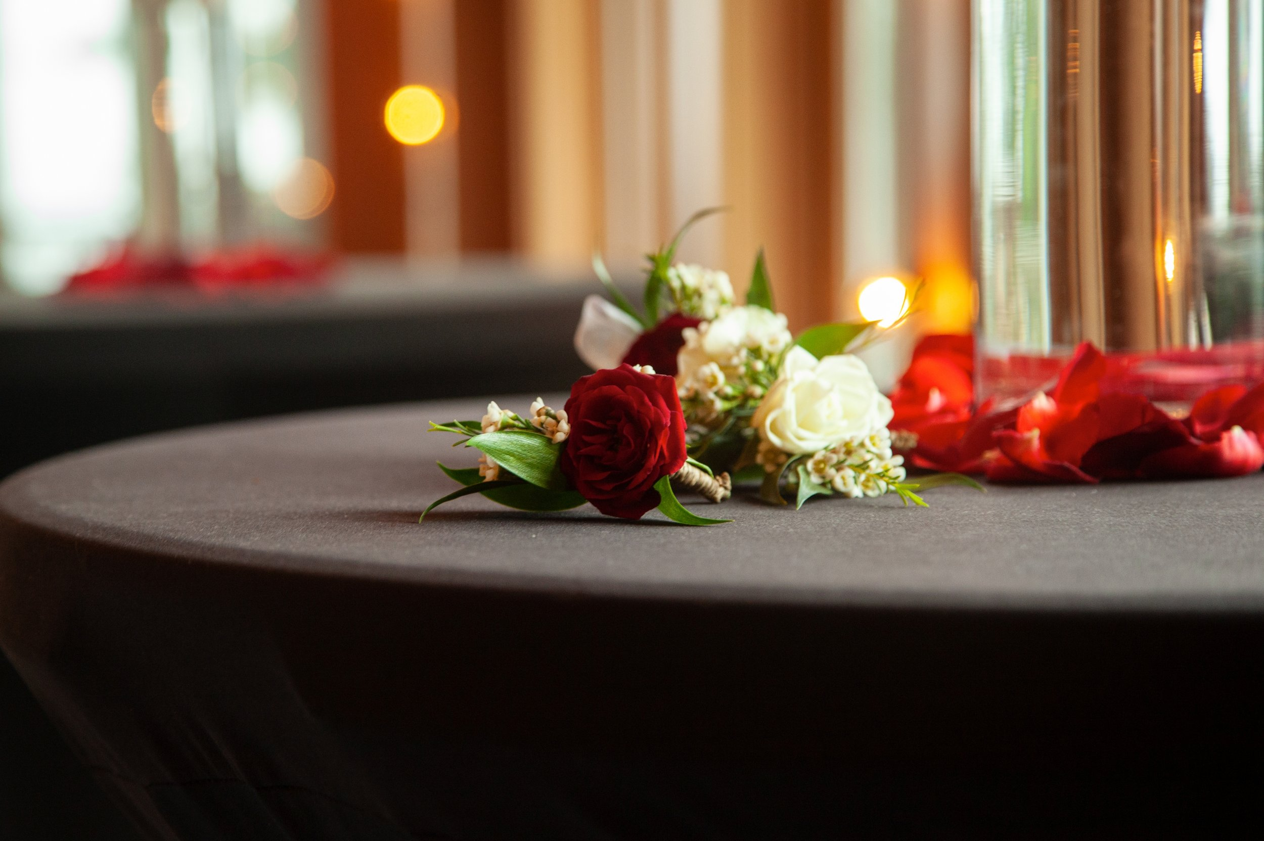 High Vista Wedding - Asheville Vendors  13.jpg