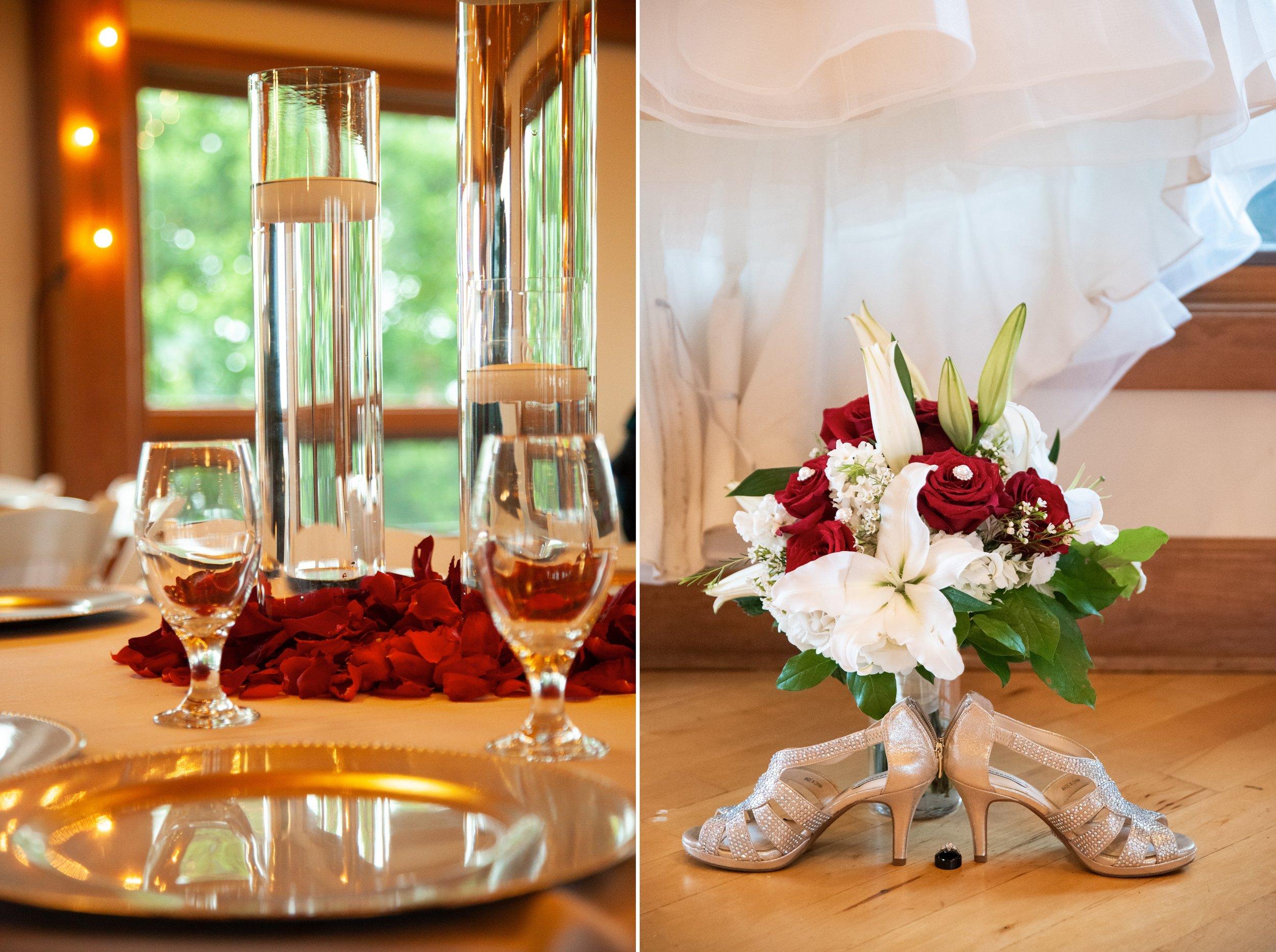 High Vista Wedding - Asheville Vendors  15.jpg