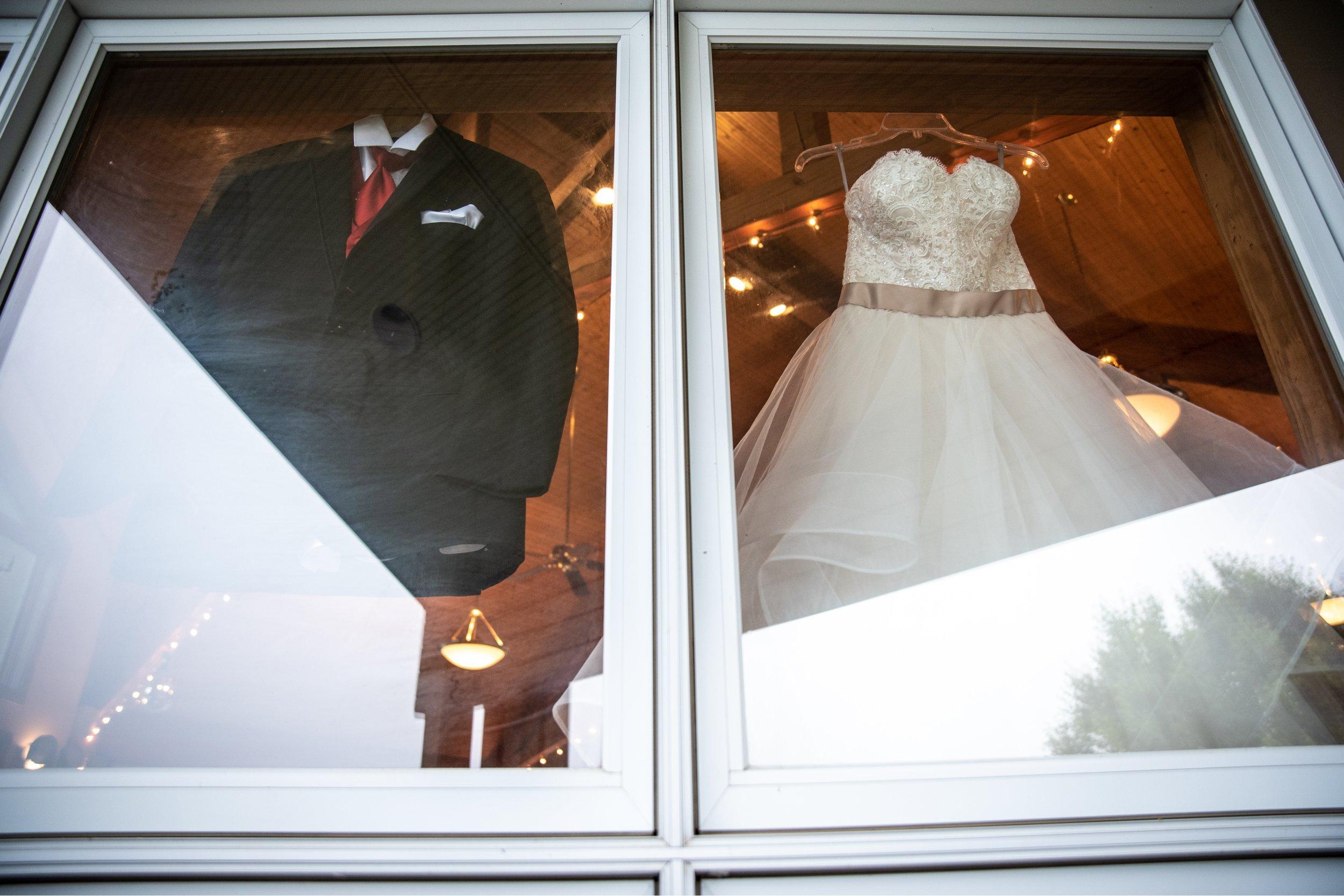 High Vista Wedding - Asheville Vendors  17.jpg