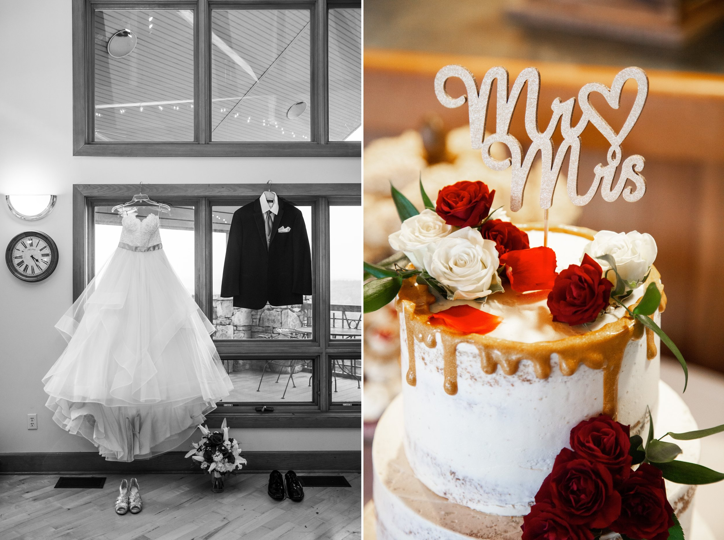 High Vista Wedding - Asheville Vendors  21.jpg