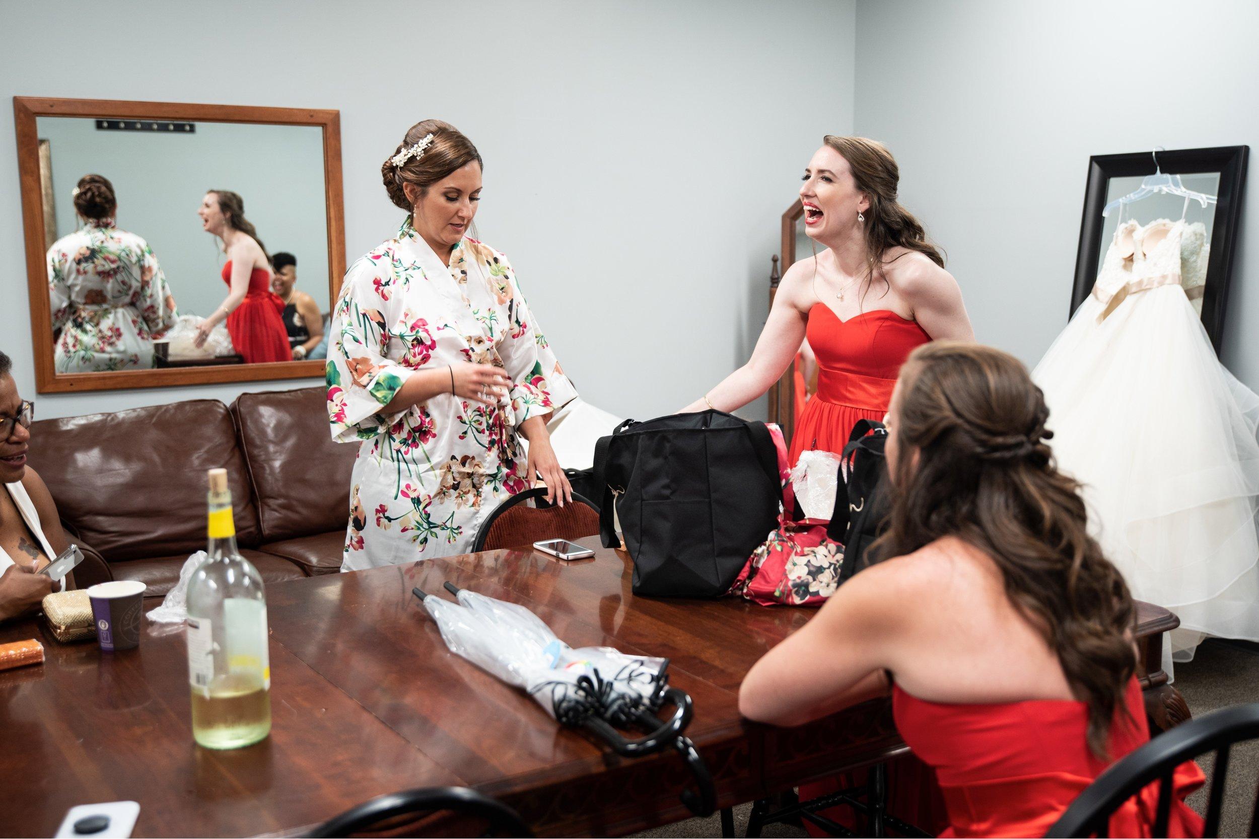 High Vista Wedding - Asheville Vendors  22.jpg