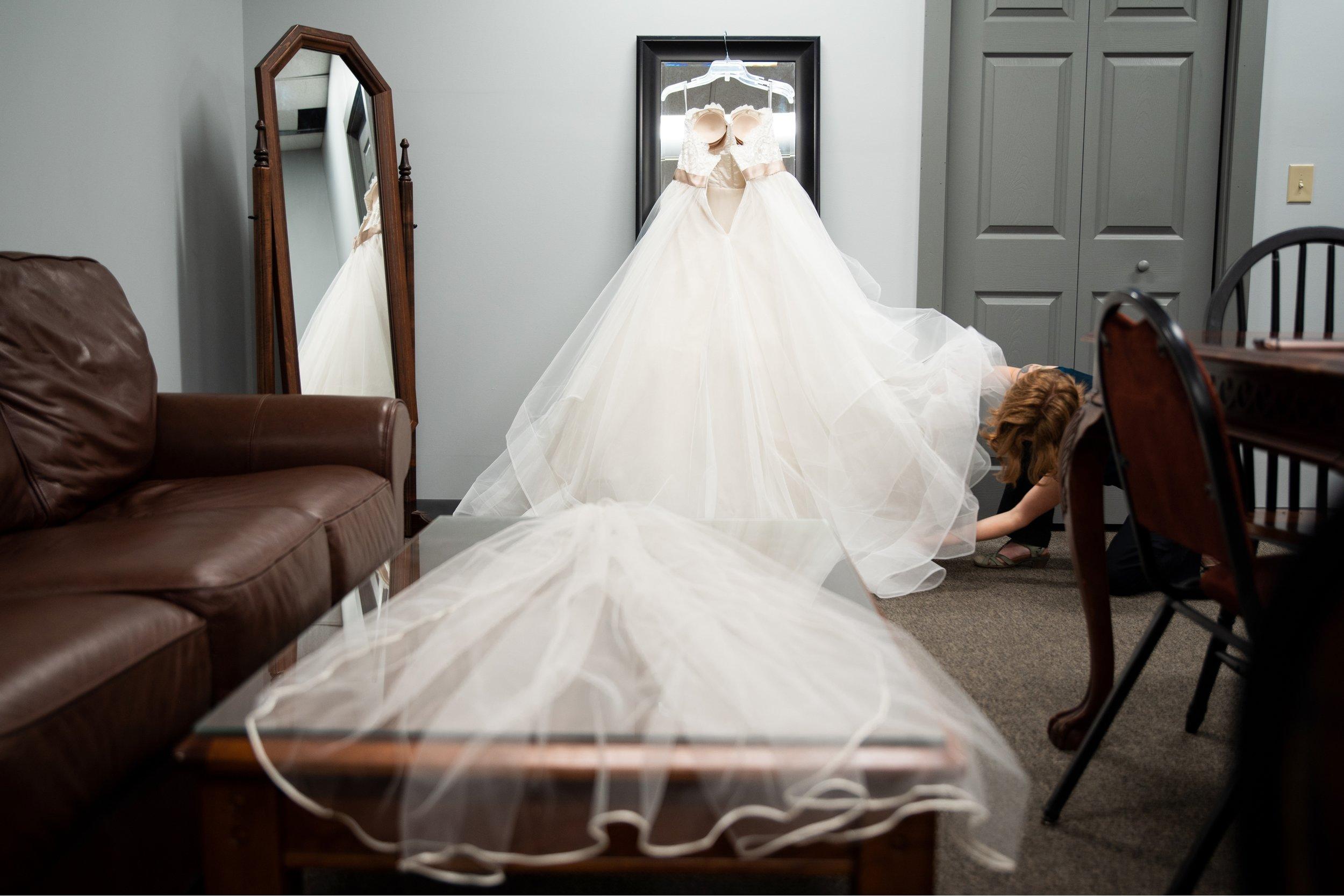 High Vista Wedding - Asheville Vendors  24.jpg