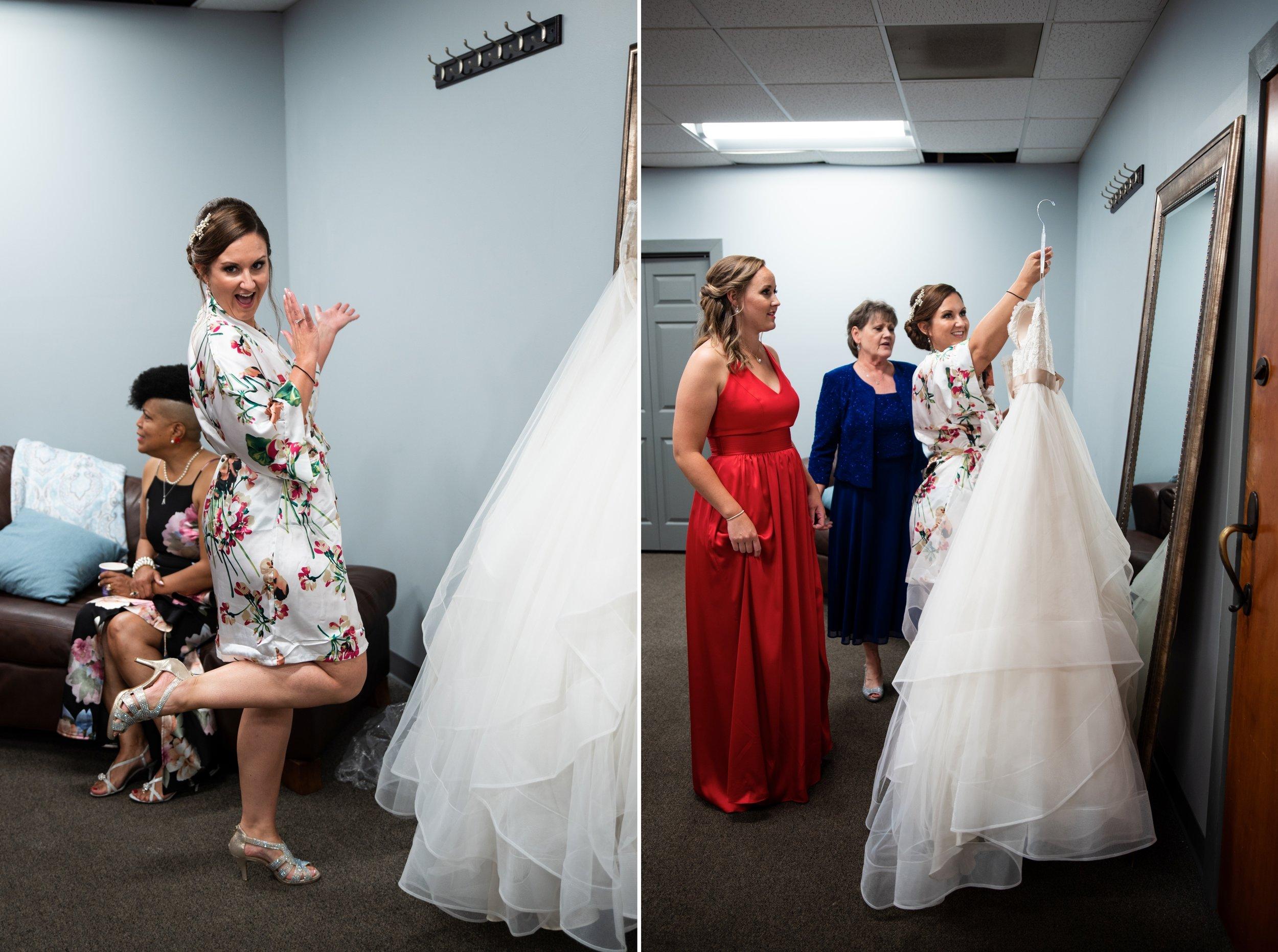 High Vista Wedding - Asheville Vendors  25.jpg