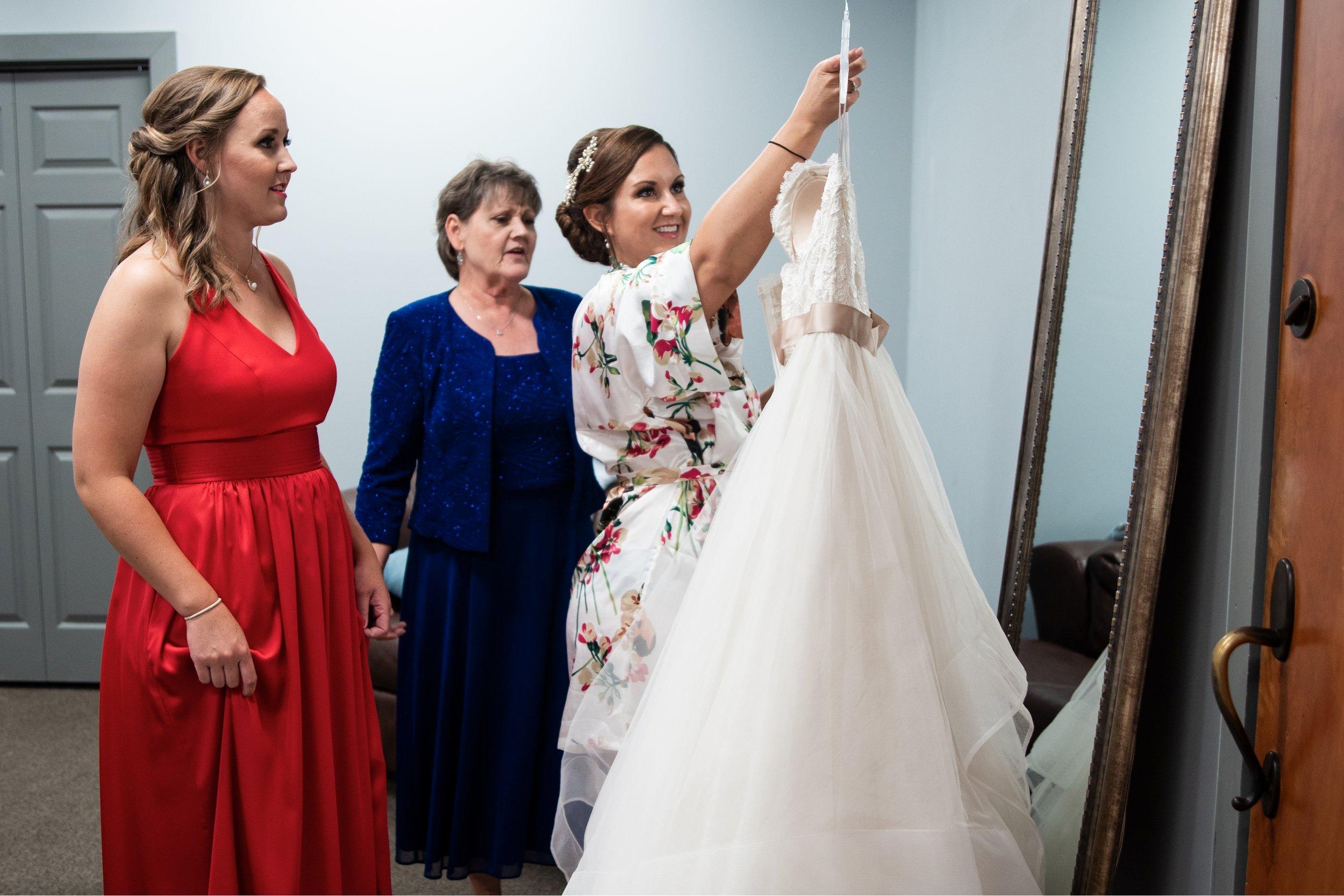 High Vista Wedding - Asheville Vendors  26.jpg