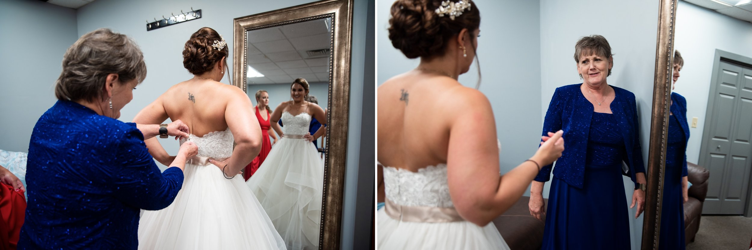 High Vista Wedding - Asheville Vendors  27.jpg