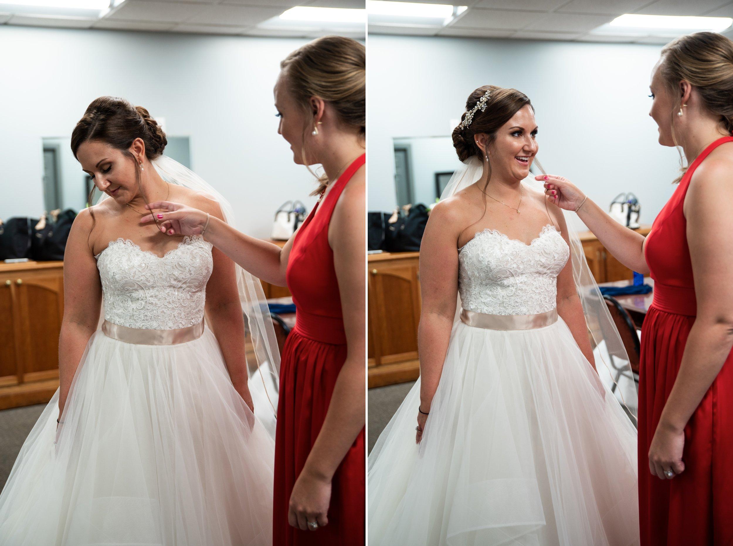 High Vista Wedding - Asheville Vendors  28.jpg