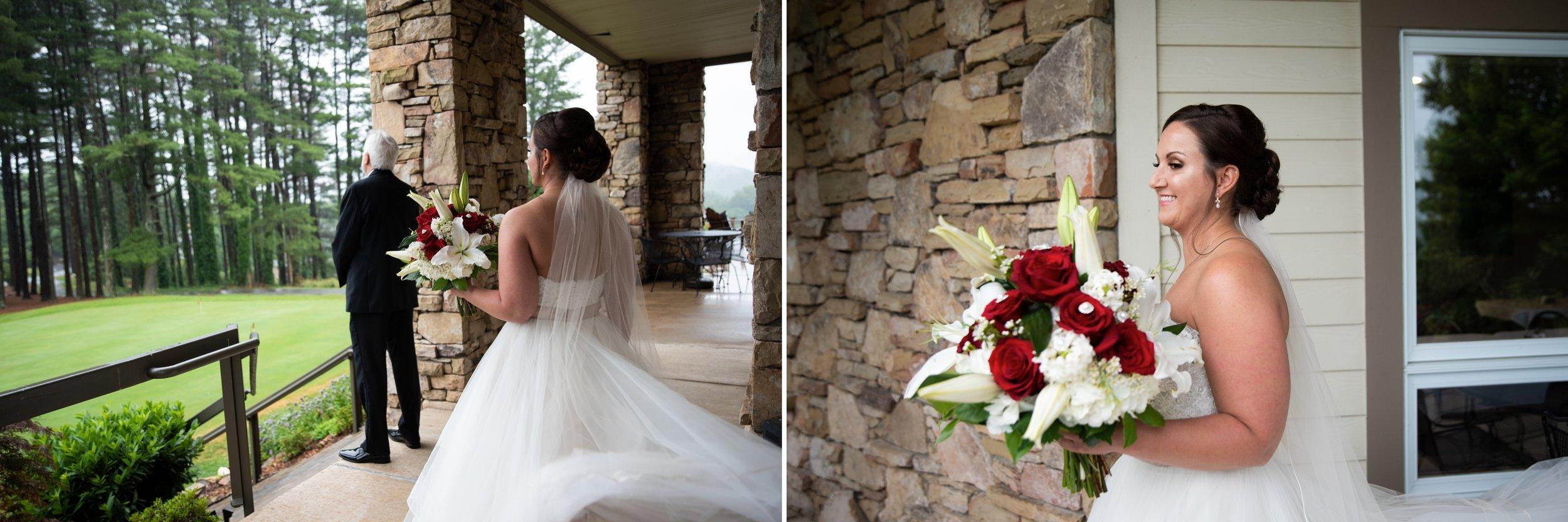 High Vista Wedding - Asheville Vendors  31.jpg
