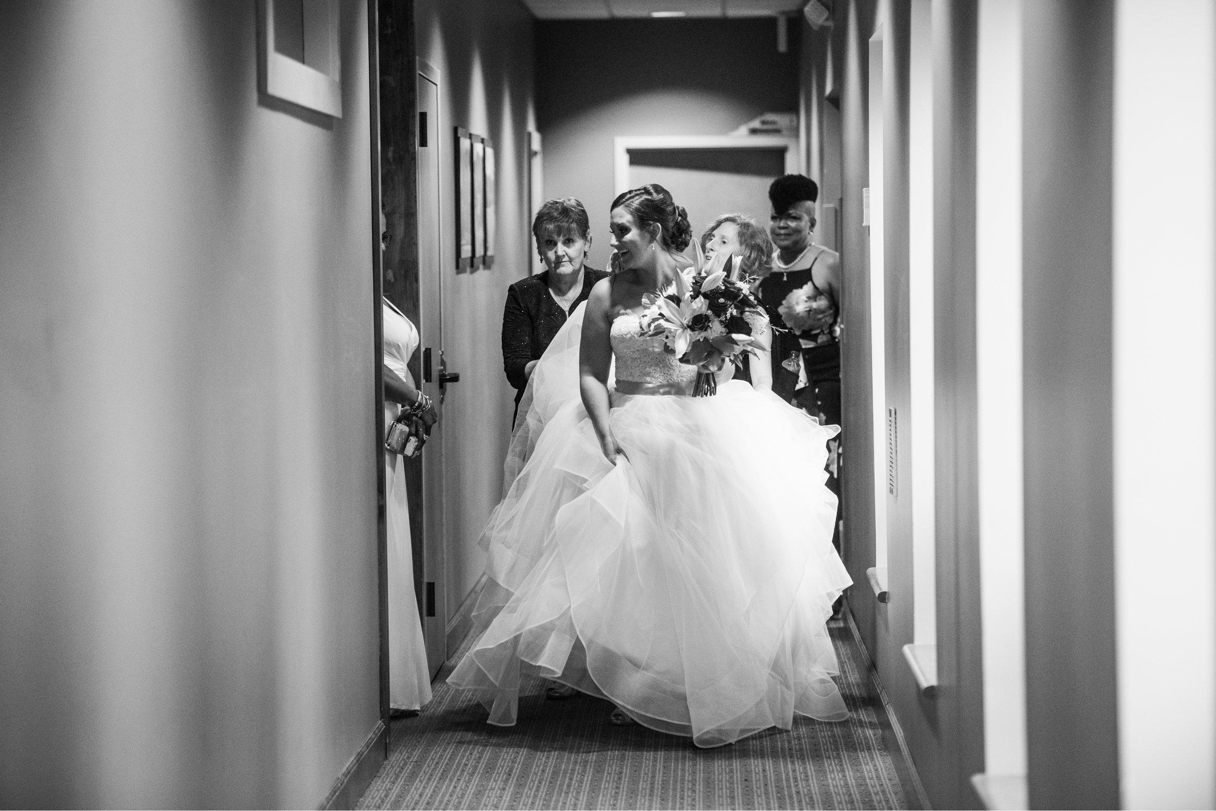 High Vista Wedding - Asheville Vendors  30.jpg