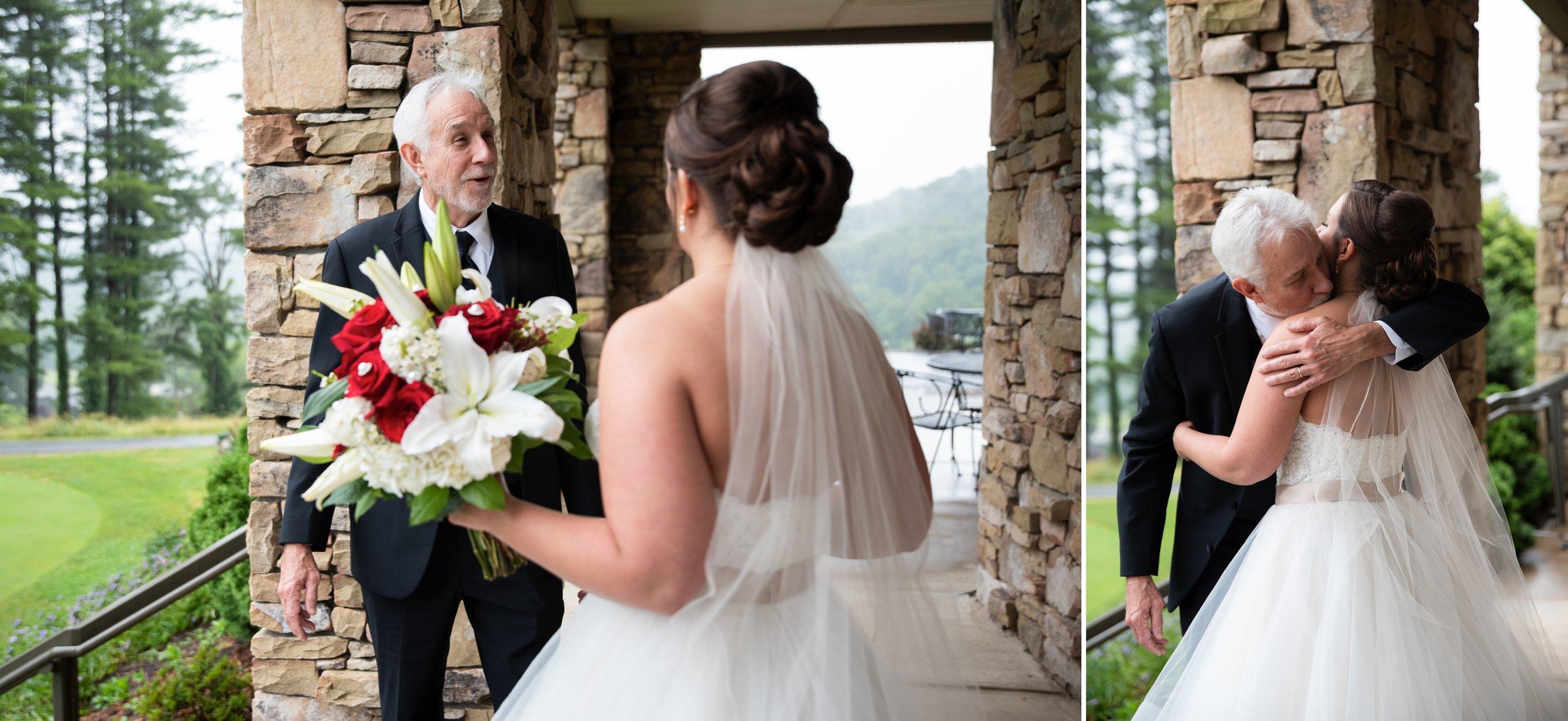 High Vista Wedding - Asheville Vendors  32.jpg
