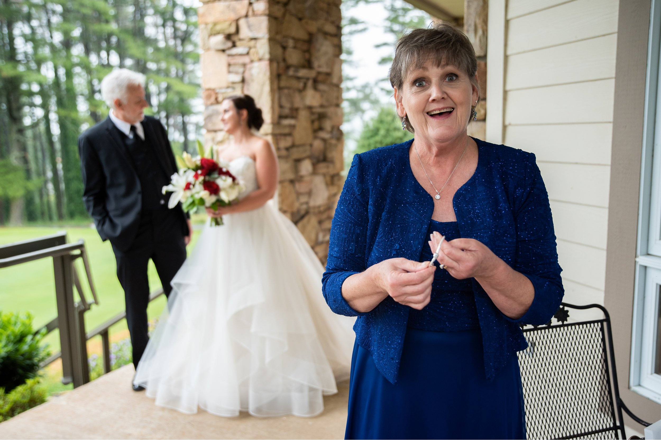 High Vista Wedding - Asheville Vendors  33.jpg