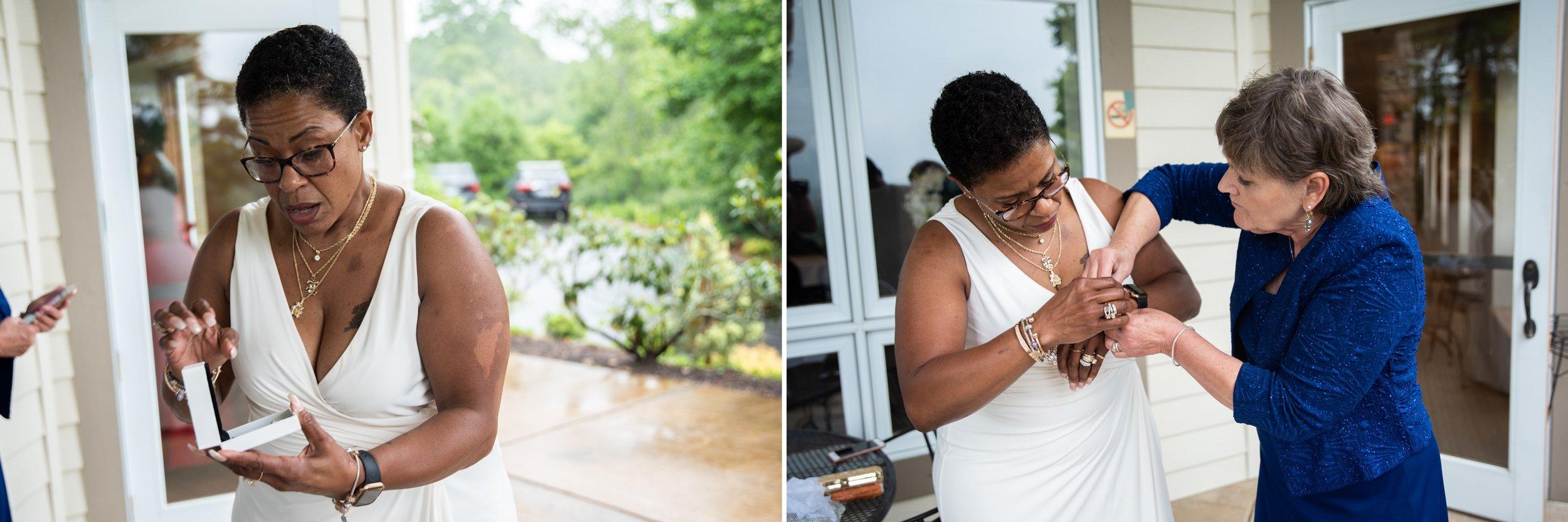 High Vista Wedding - Asheville Vendors  35.jpg