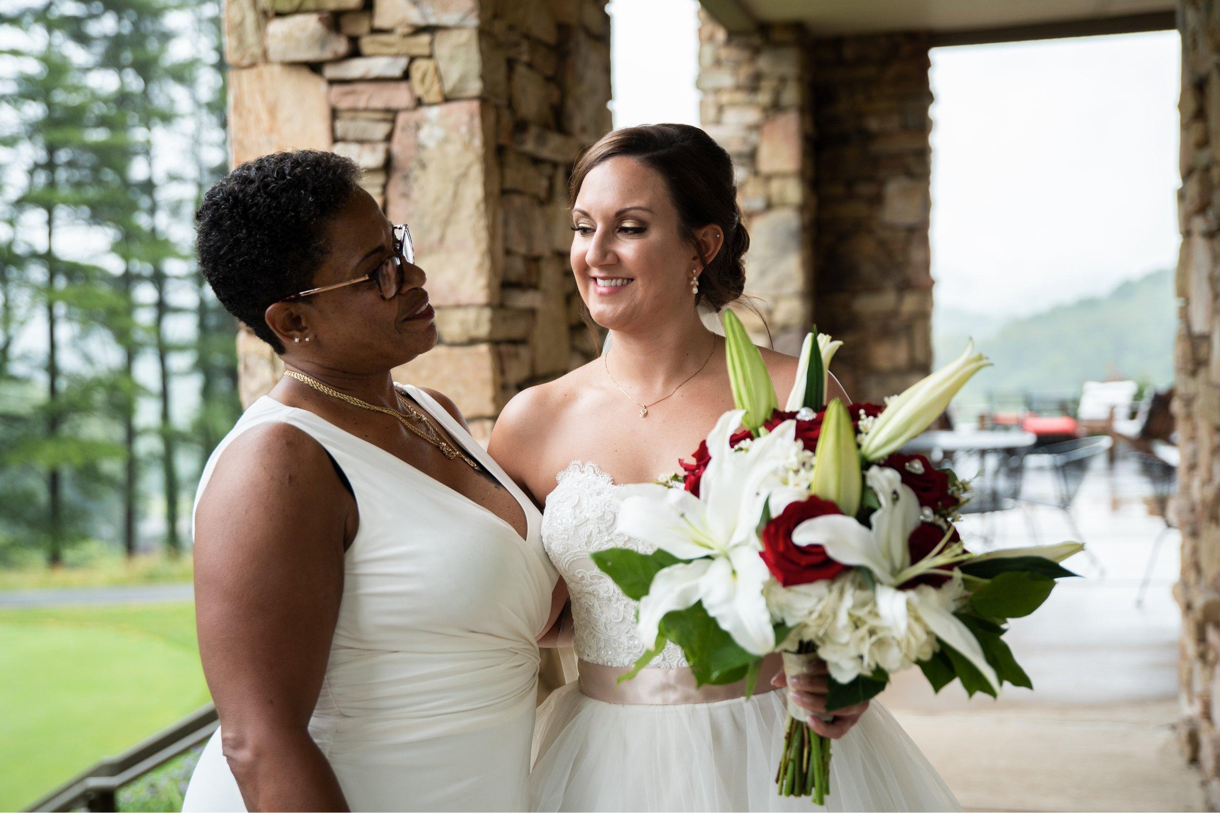 High Vista Wedding - Asheville Vendors  36.jpg