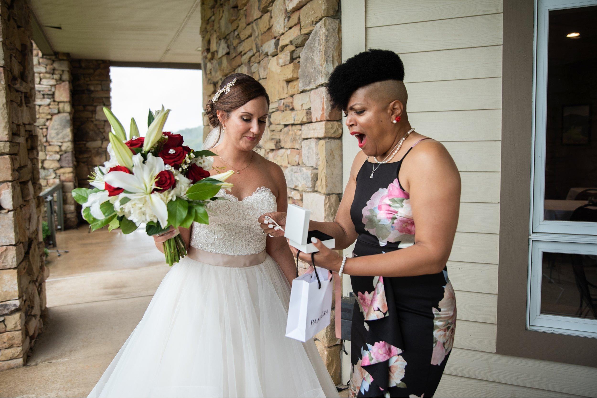 High Vista Wedding - Asheville Vendors  37.jpg