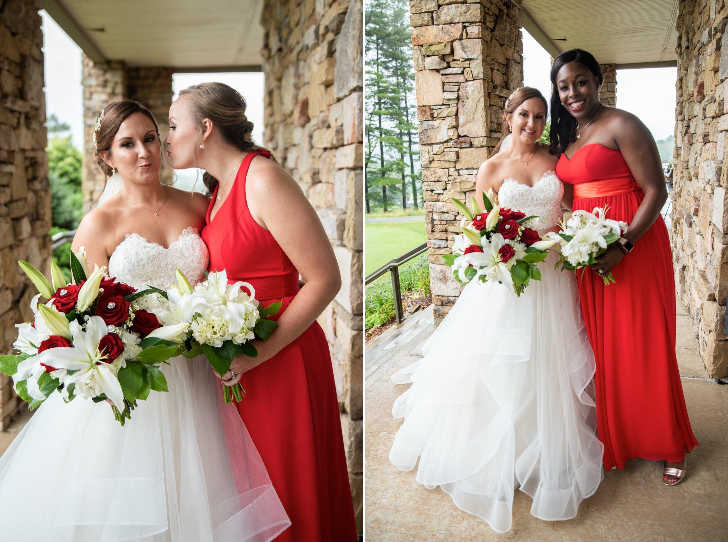 High Vista Wedding - Asheville Vendors  39.jpg
