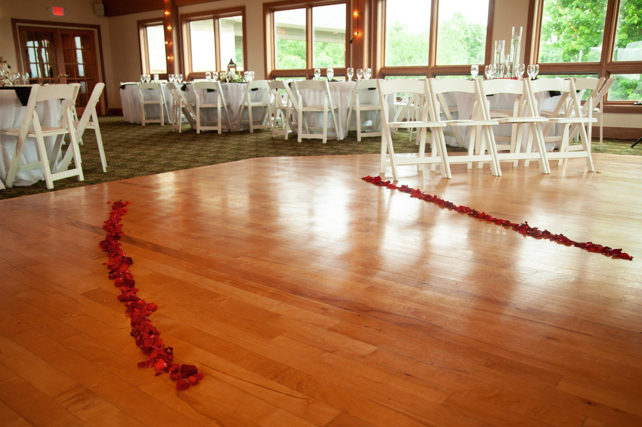 High Vista Wedding - Asheville Vendors  50.jpg