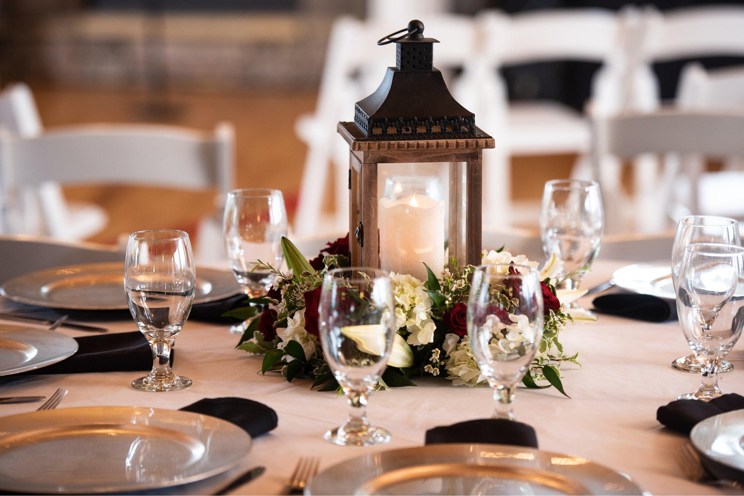 High Vista Weddings - Asheville Wedding 2 1.jpg