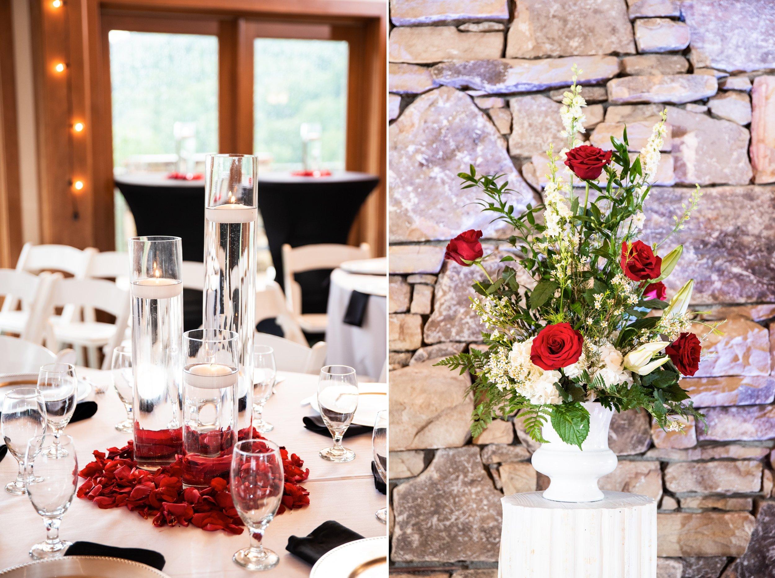 High Vista Weddings - Asheville Wedding 2 2.jpg