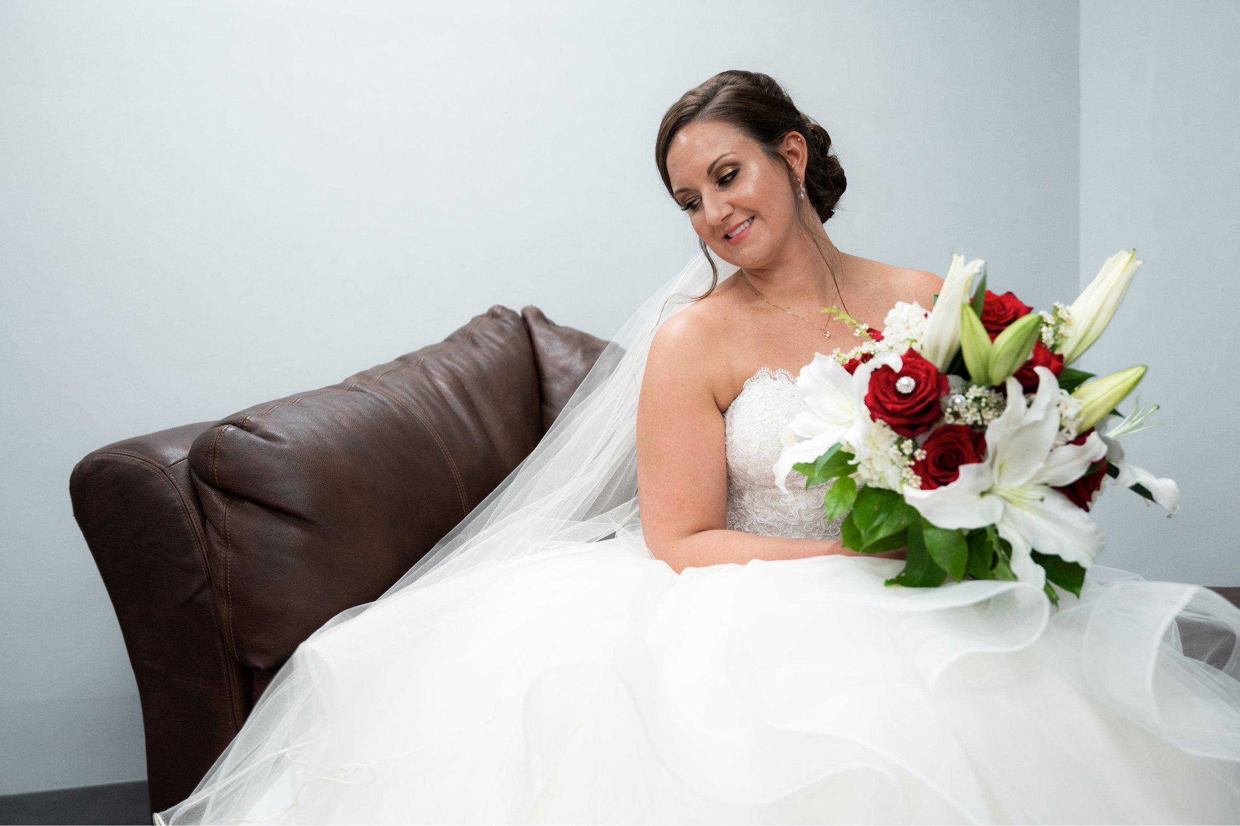 High Vista Weddings - Asheville Wedding 2 3.jpg
