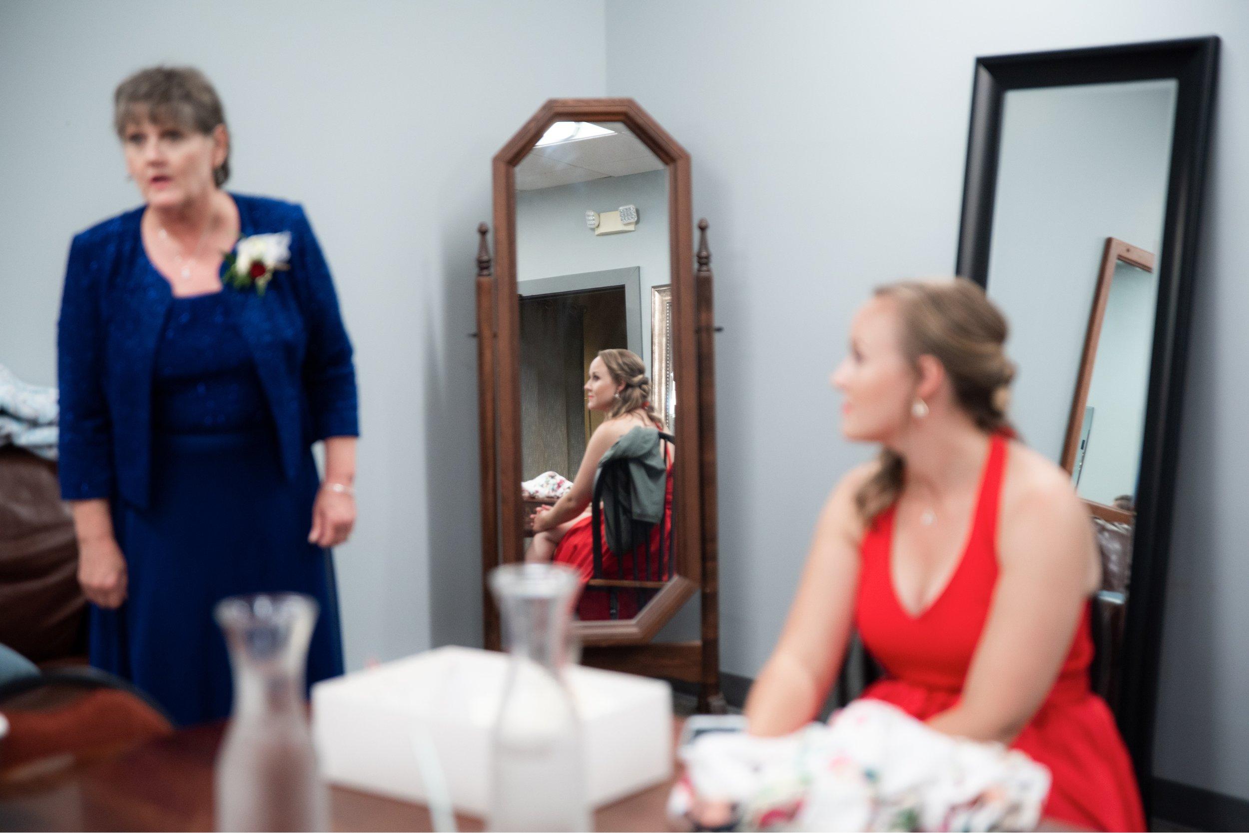High Vista Weddings - Asheville Wedding 2 4.jpg