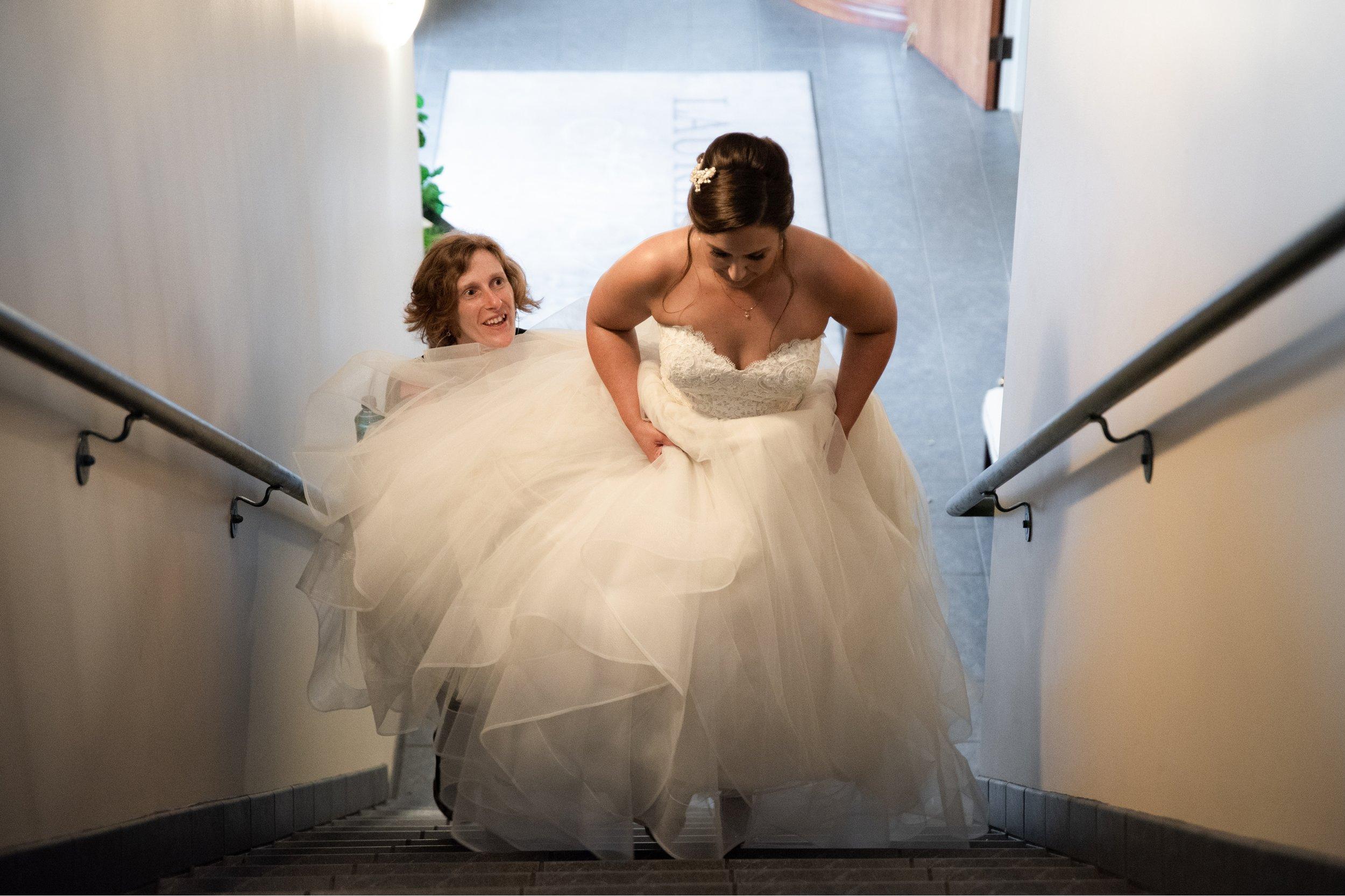 High Vista Weddings - Asheville Wedding 2 7.jpg